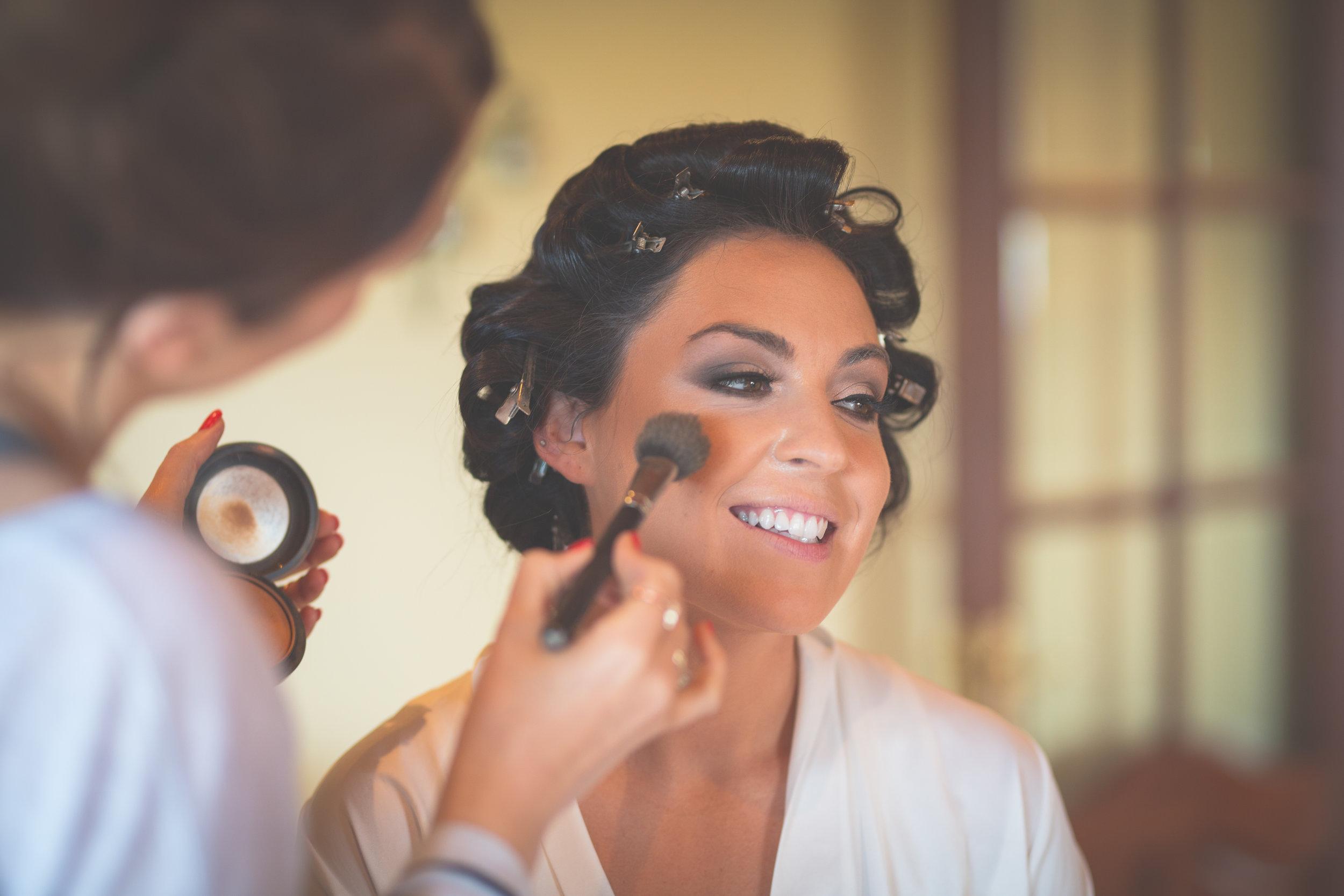 Brian McEwan Wedding Photography | Carol-Anne & Sean | Bridal Preparations-107.jpg