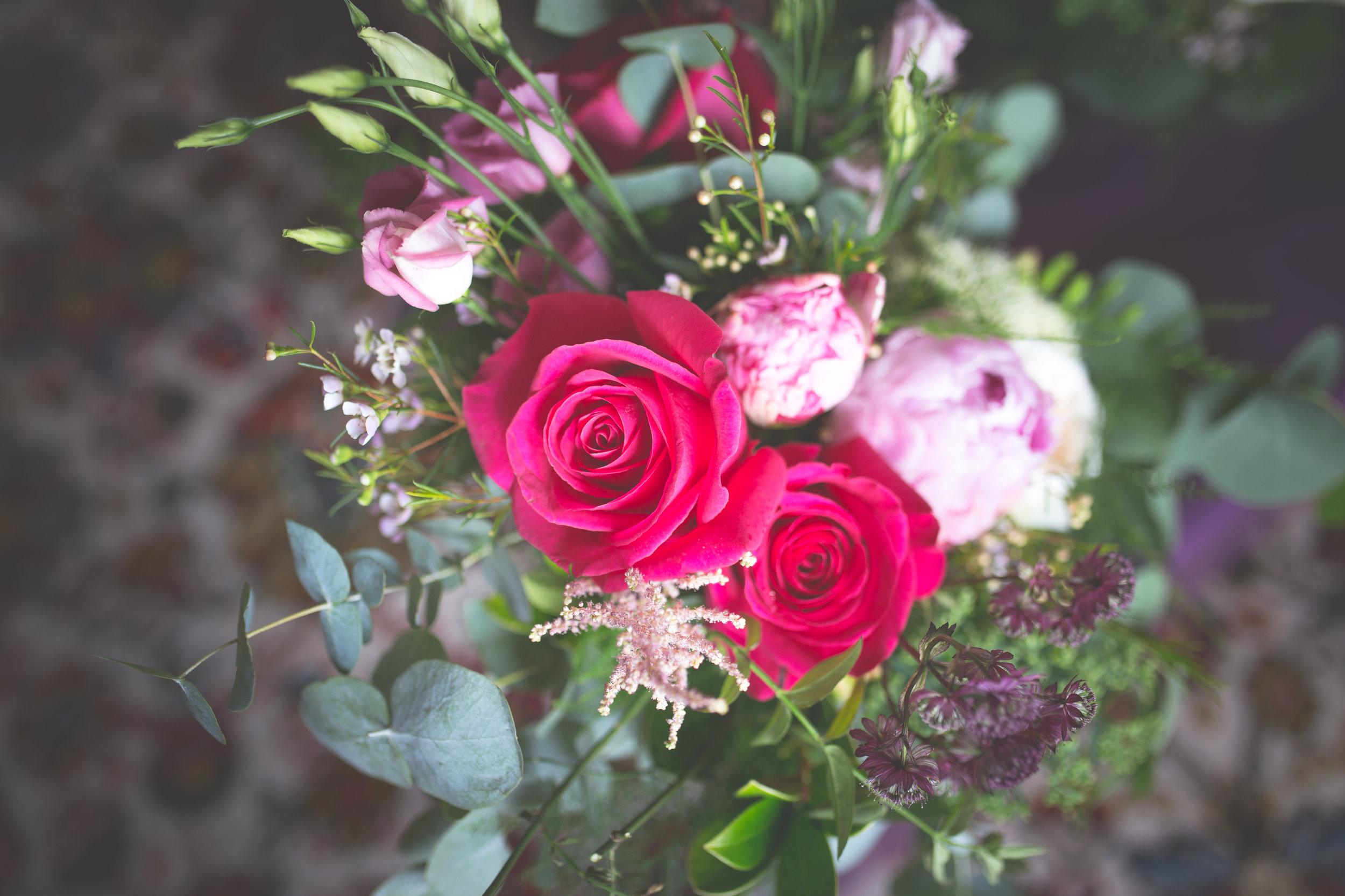 Brian McEwan Wedding Photography | Carol-Anne & Sean | Bridal Preparations-113.jpg