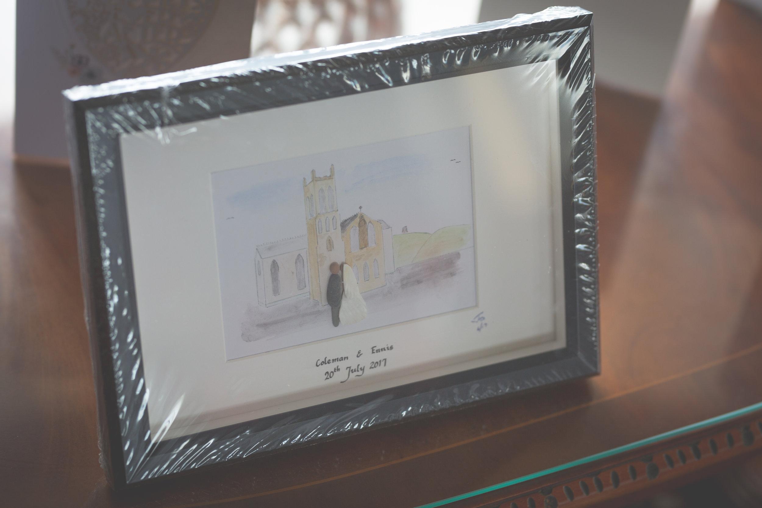 Brian McEwan Wedding Photography | Carol-Anne & Sean | Bridal Preparations-116.jpg
