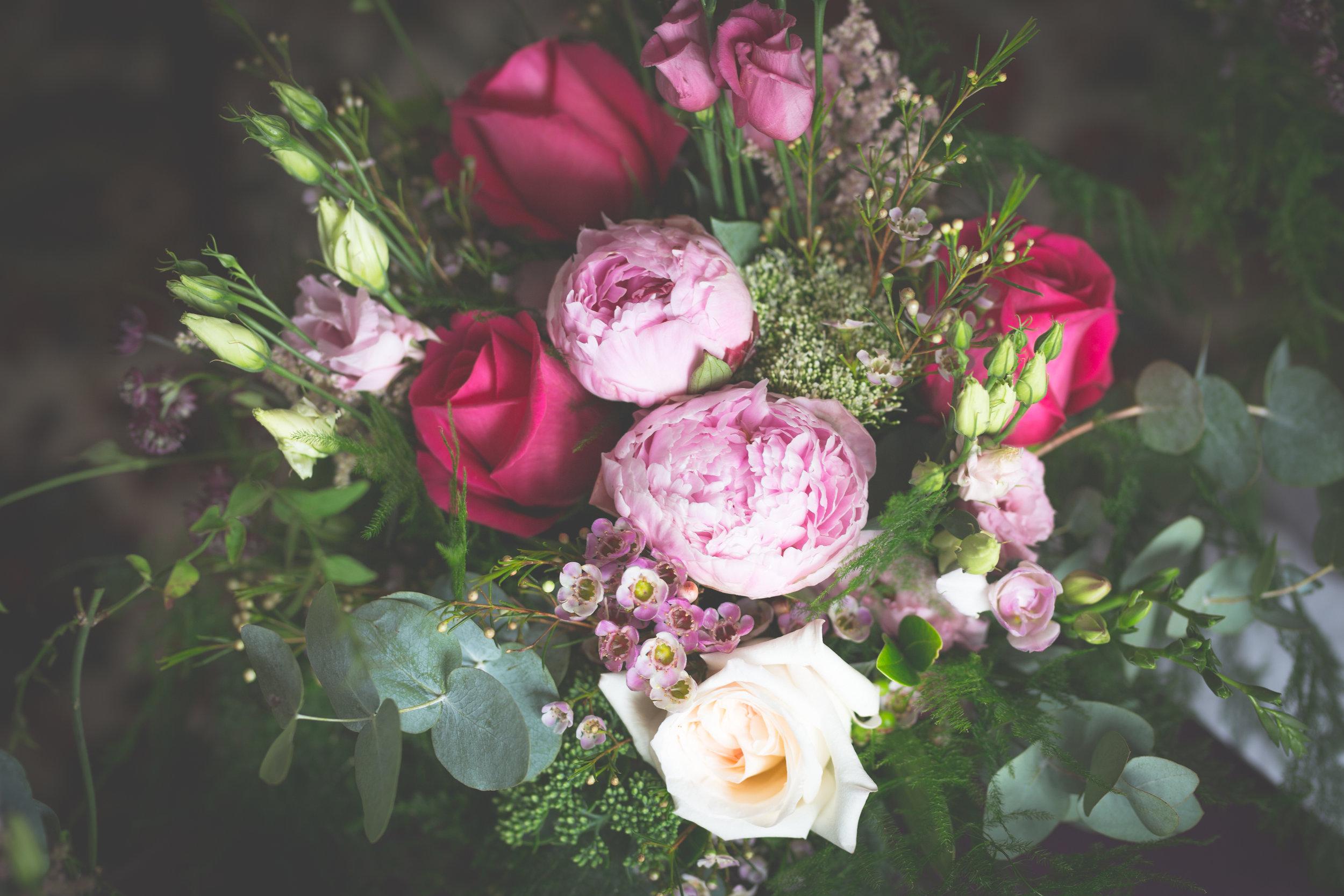 Brian McEwan Wedding Photography | Carol-Anne & Sean | Bridal Preparations-115.jpg