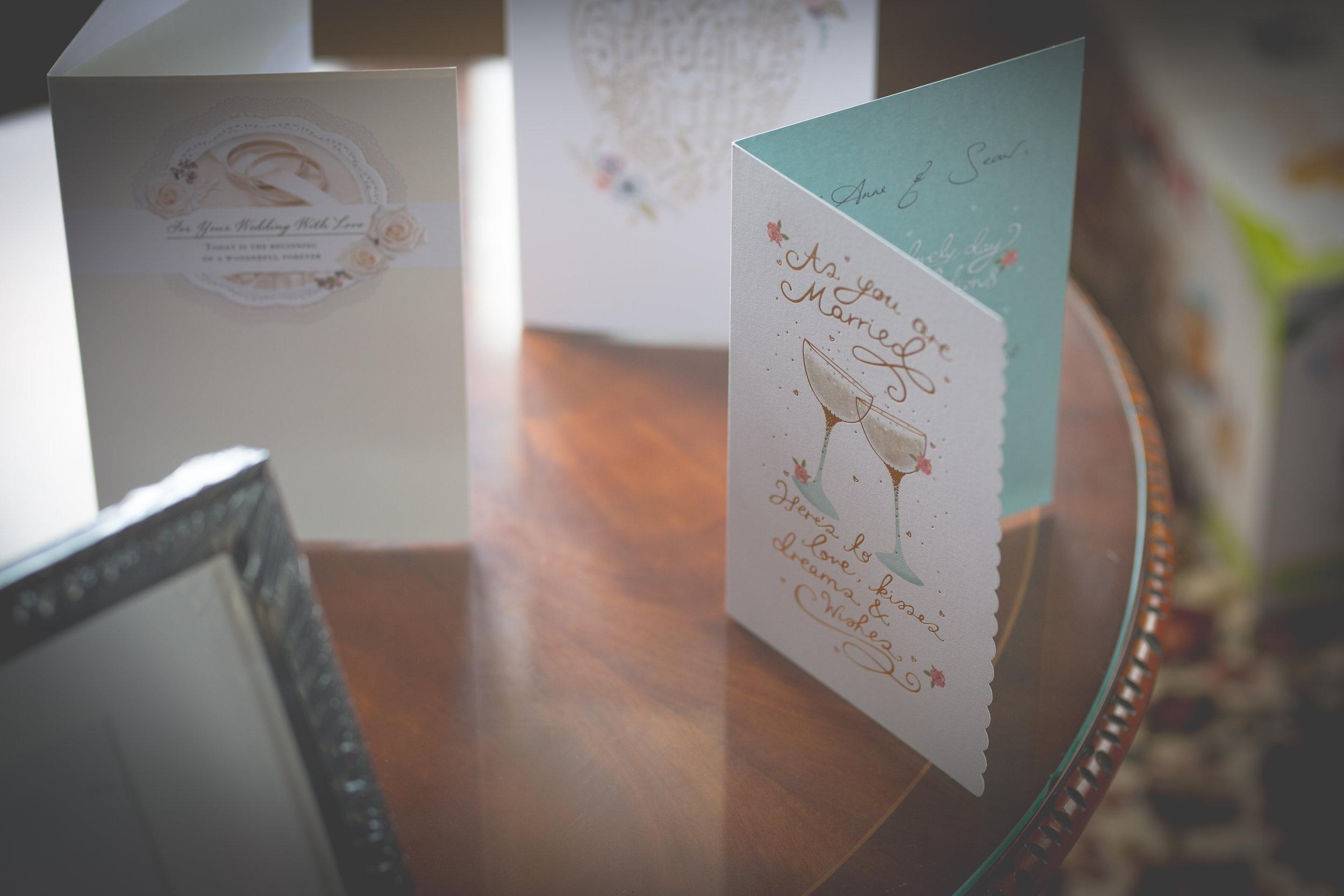 Brian McEwan Wedding Photography | Carol-Anne & Sean | Bridal Preparations-117.jpg