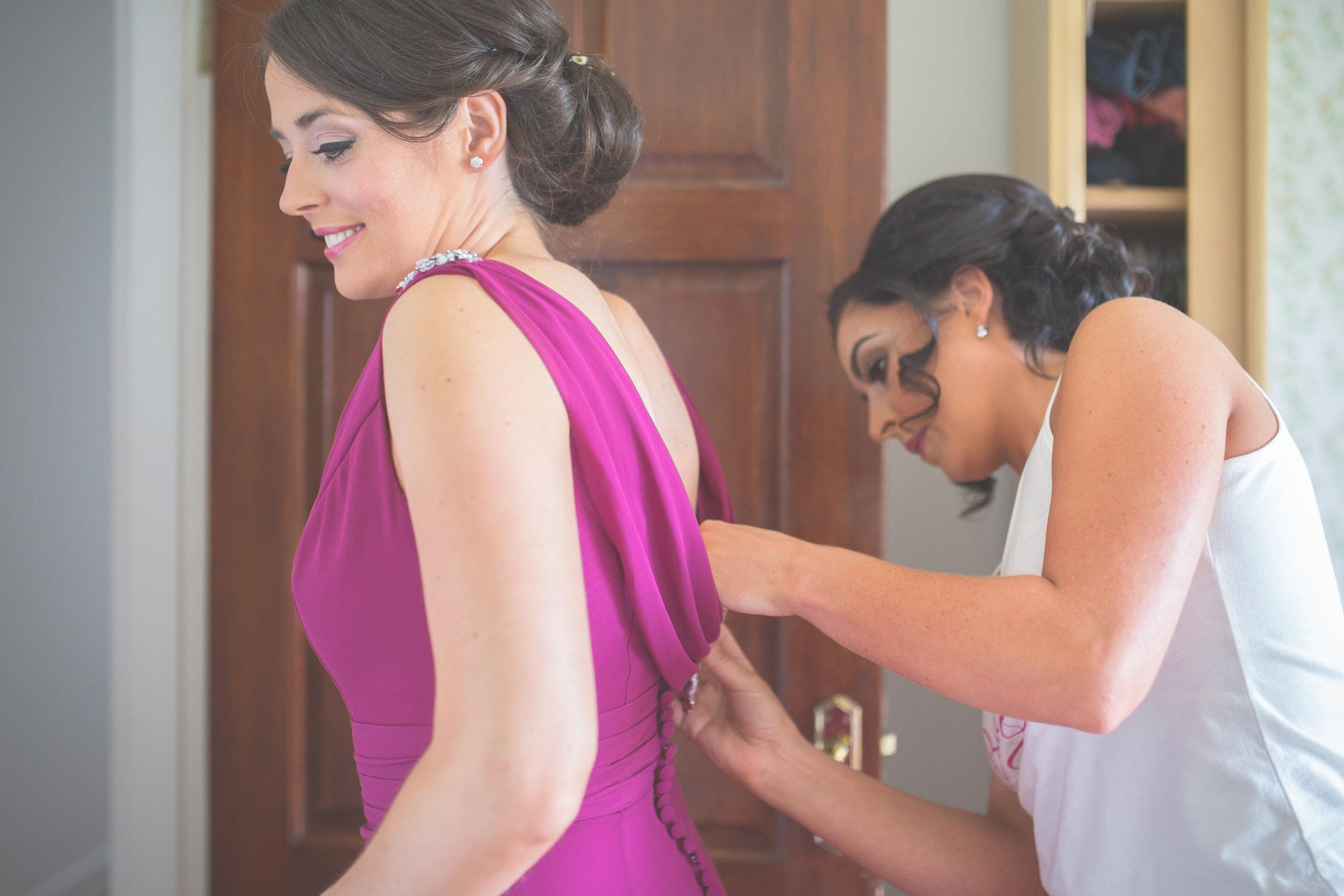 Brian McEwan Wedding Photography | Carol-Anne & Sean | Bridal Preparations-120.jpg