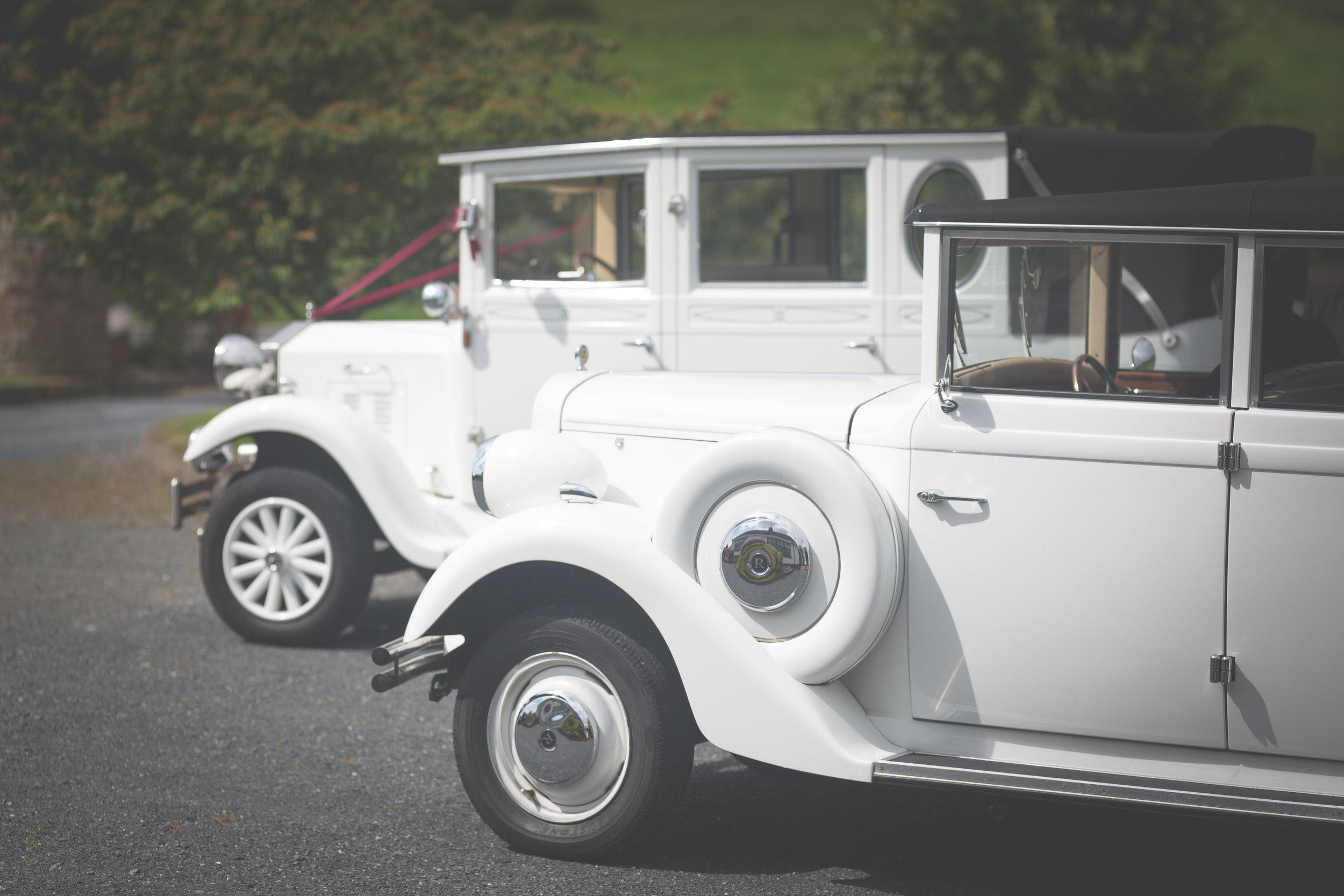Brian McEwan Wedding Photography | Carol-Anne & Sean | Bridal Preparations-122.jpg