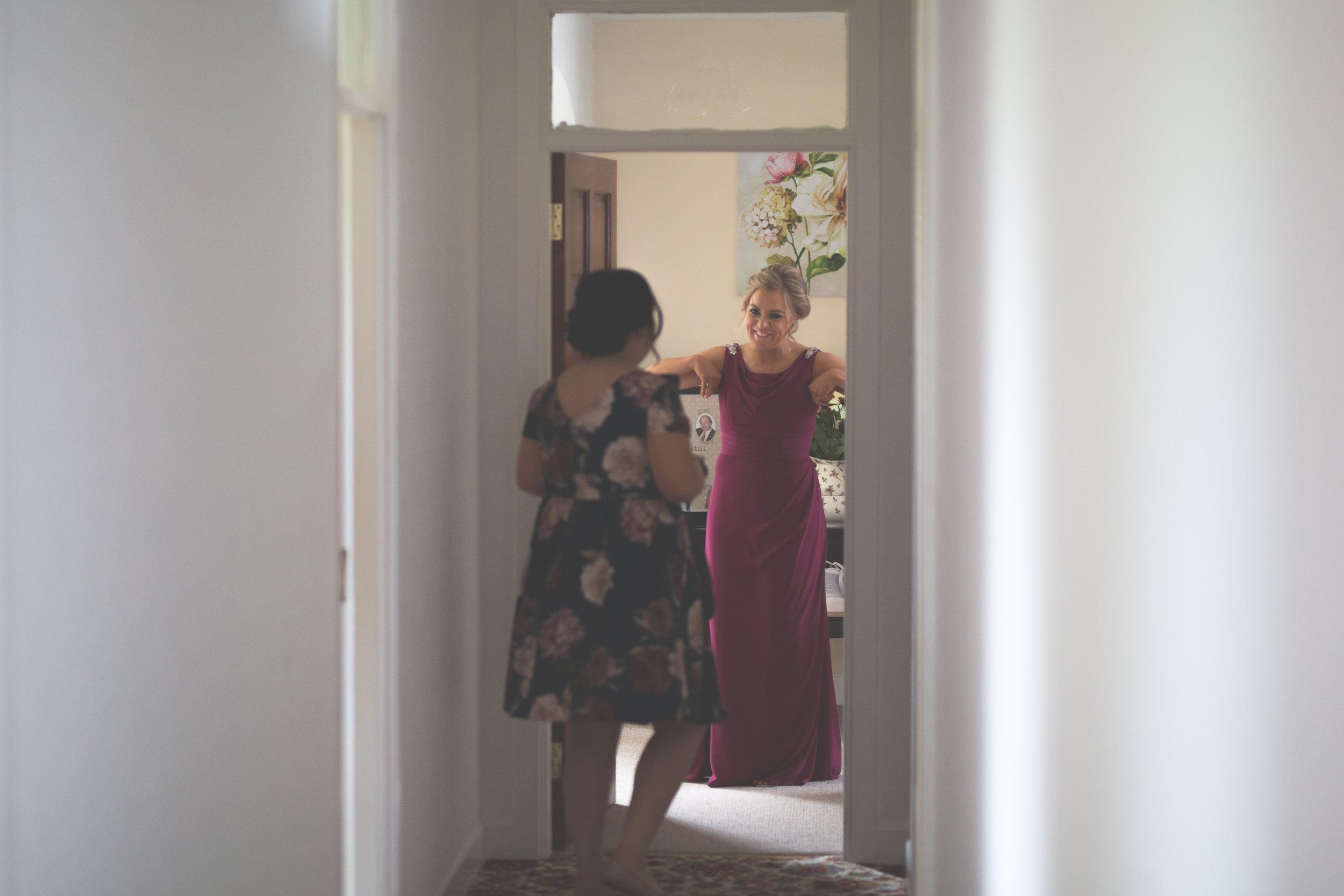 Brian McEwan Wedding Photography | Carol-Anne & Sean | Bridal Preparations-125.jpg