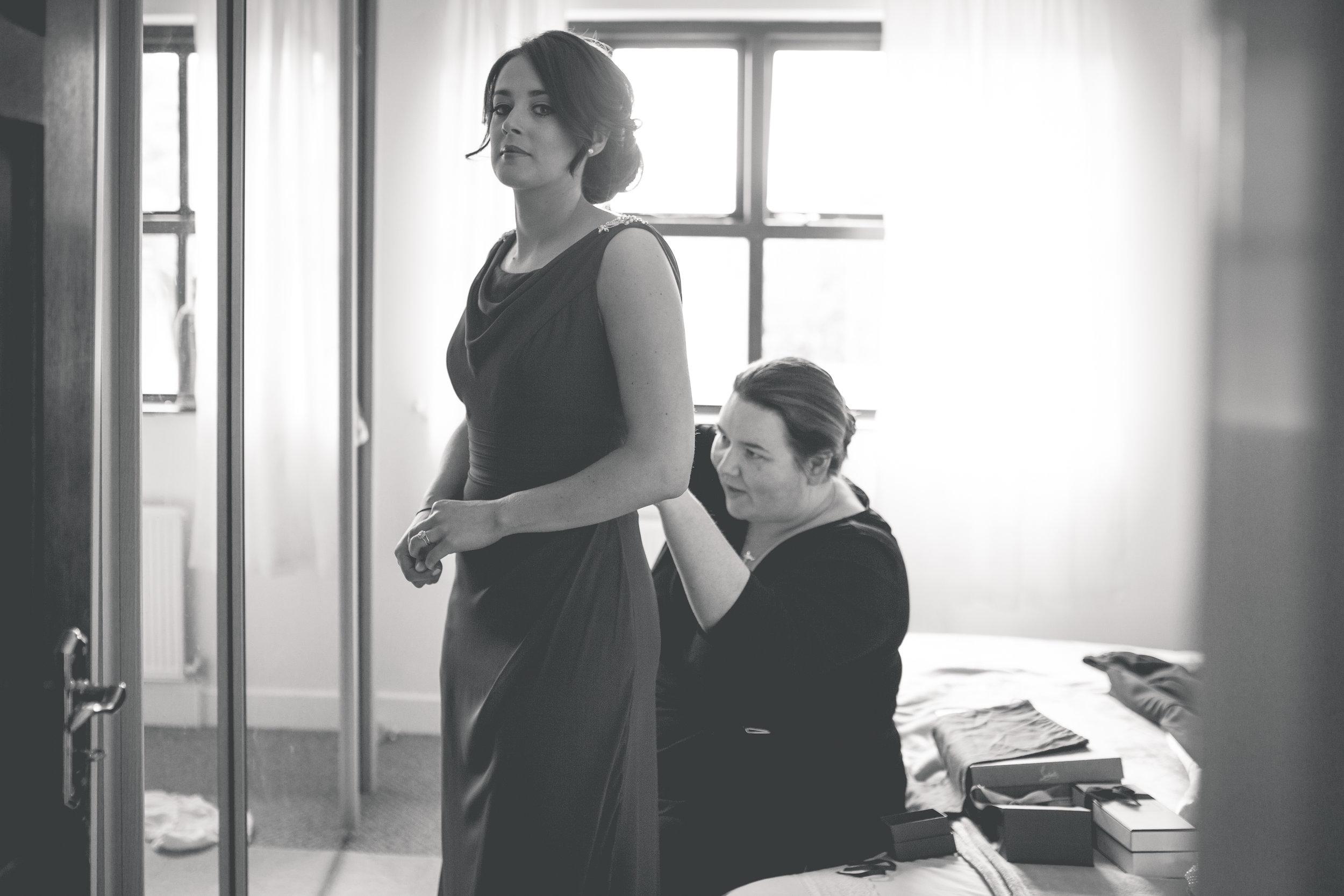 Brian McEwan Wedding Photography | Carol-Anne & Sean | Bridal Preparations-126.jpg