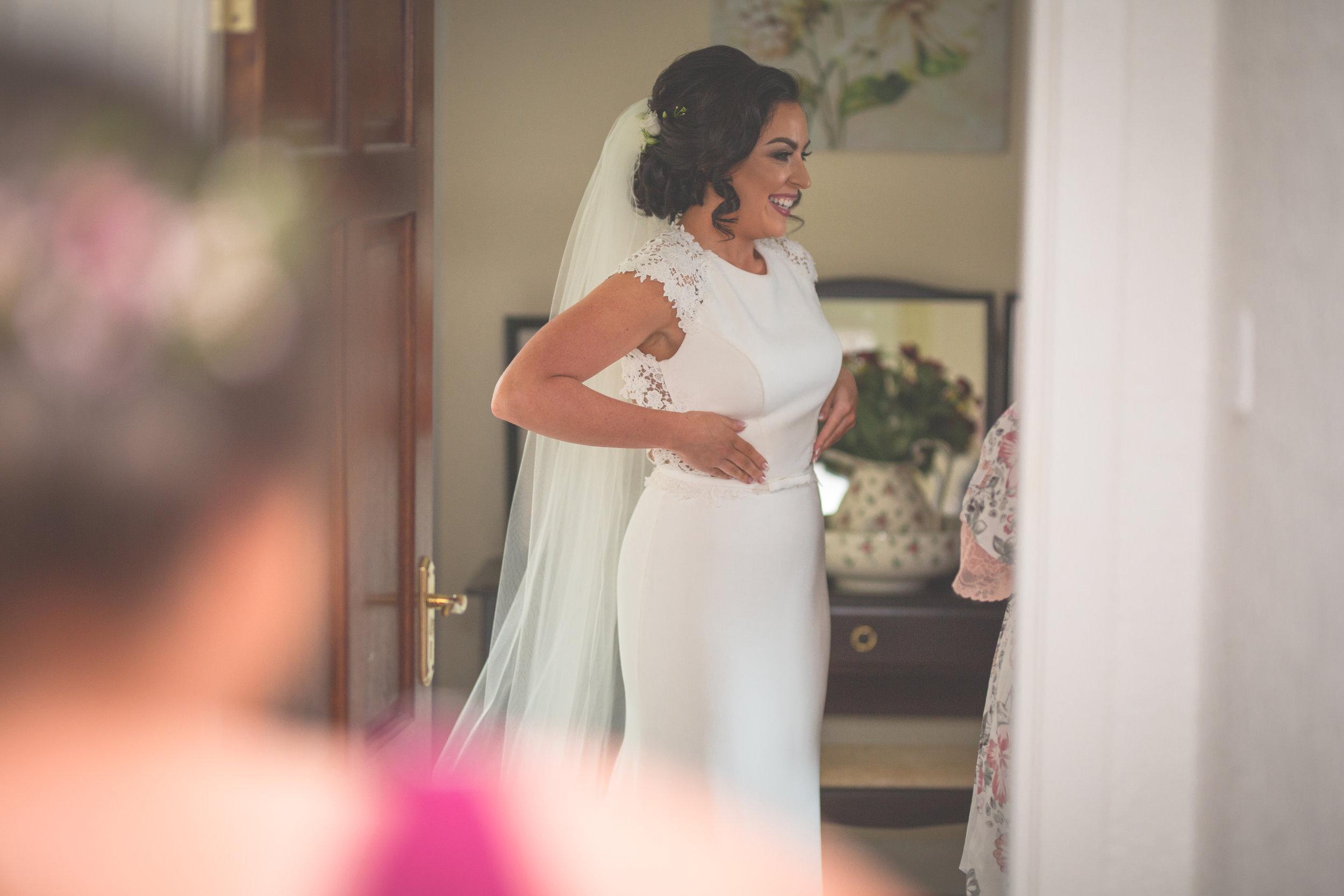 Brian McEwan Wedding Photography | Carol-Anne & Sean | Bridal Preparations-128.jpg