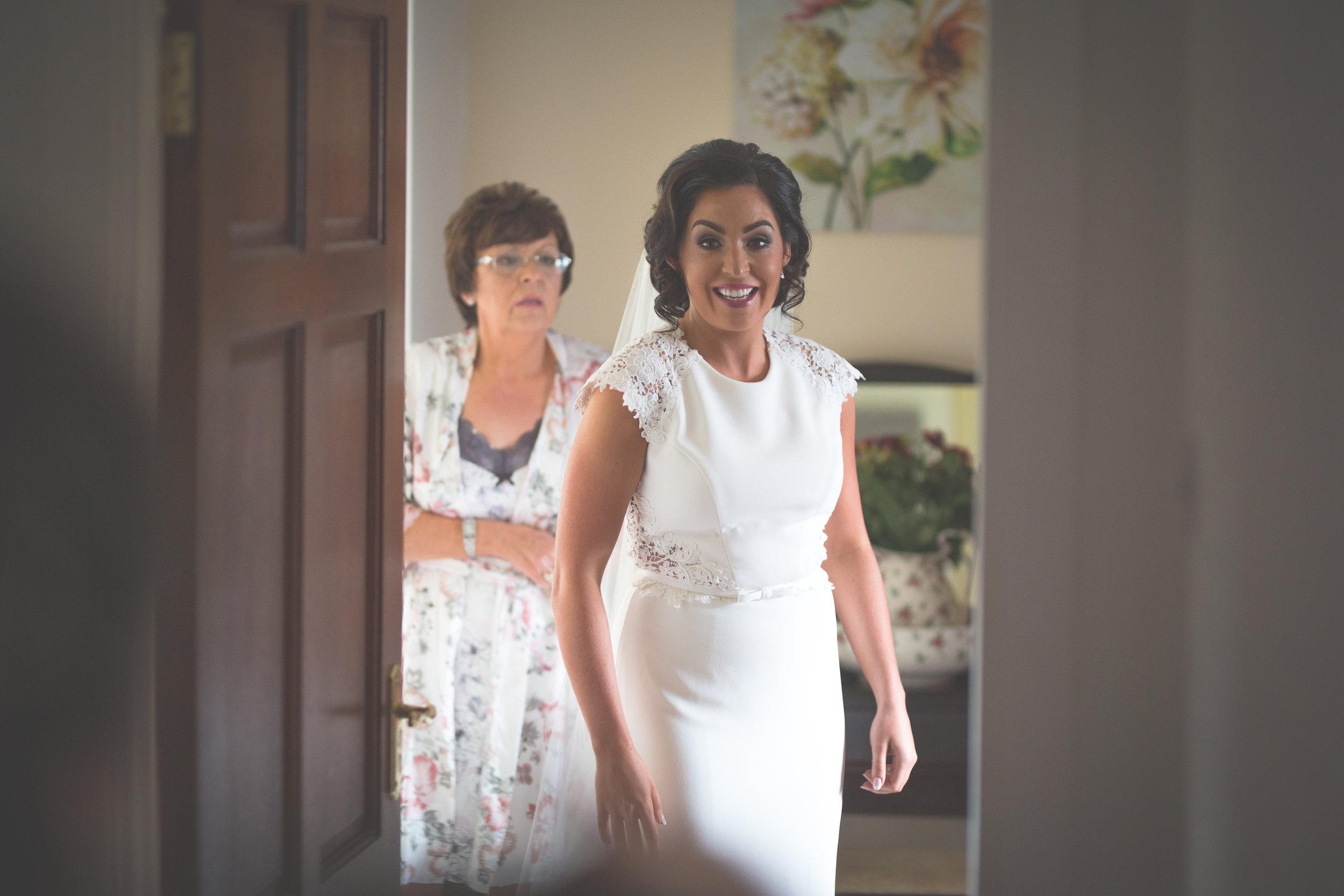 Brian McEwan Wedding Photography | Carol-Anne & Sean | Bridal Preparations-129.jpg