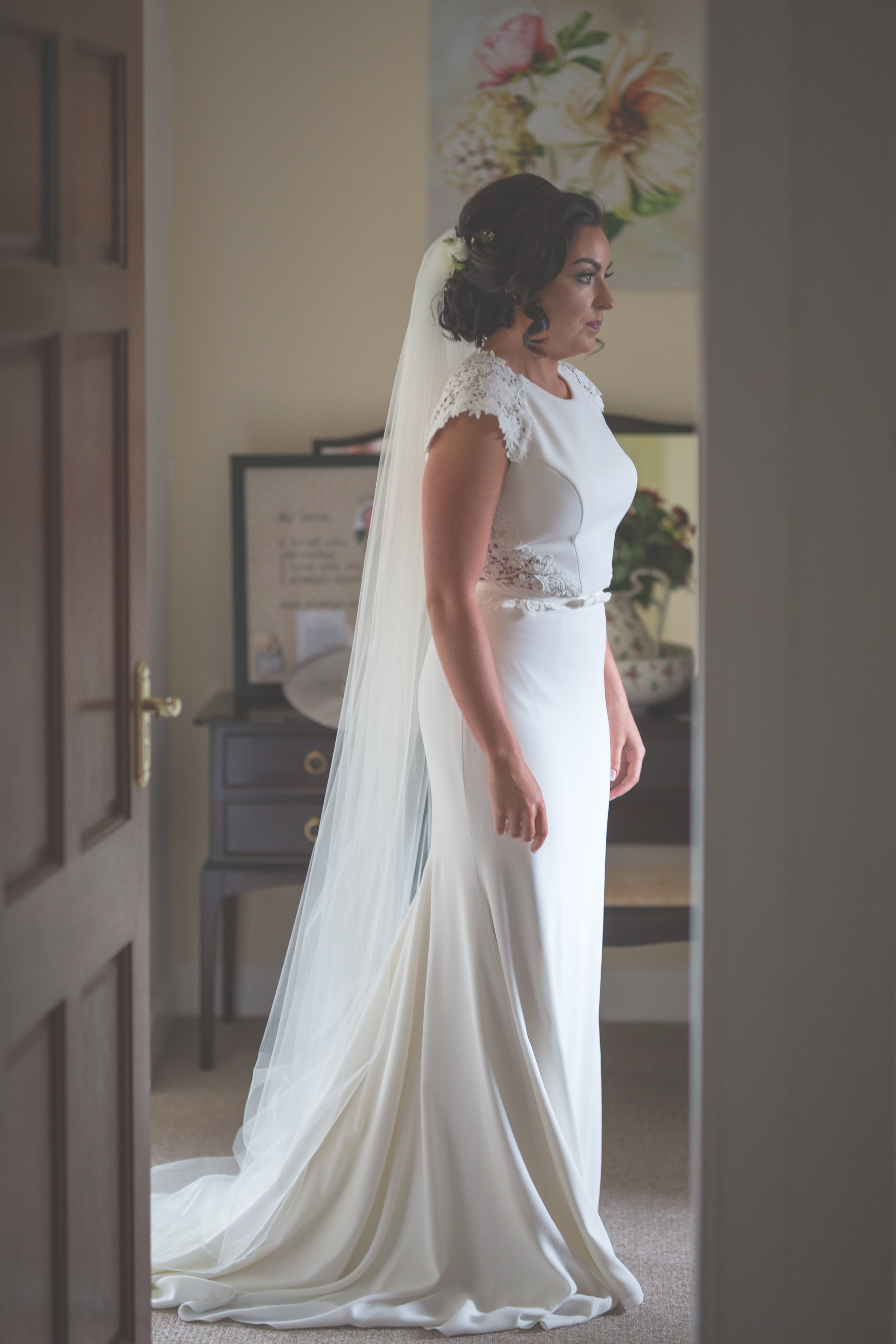 Brian McEwan Wedding Photography | Carol-Anne & Sean | Bridal Preparations-133.jpg