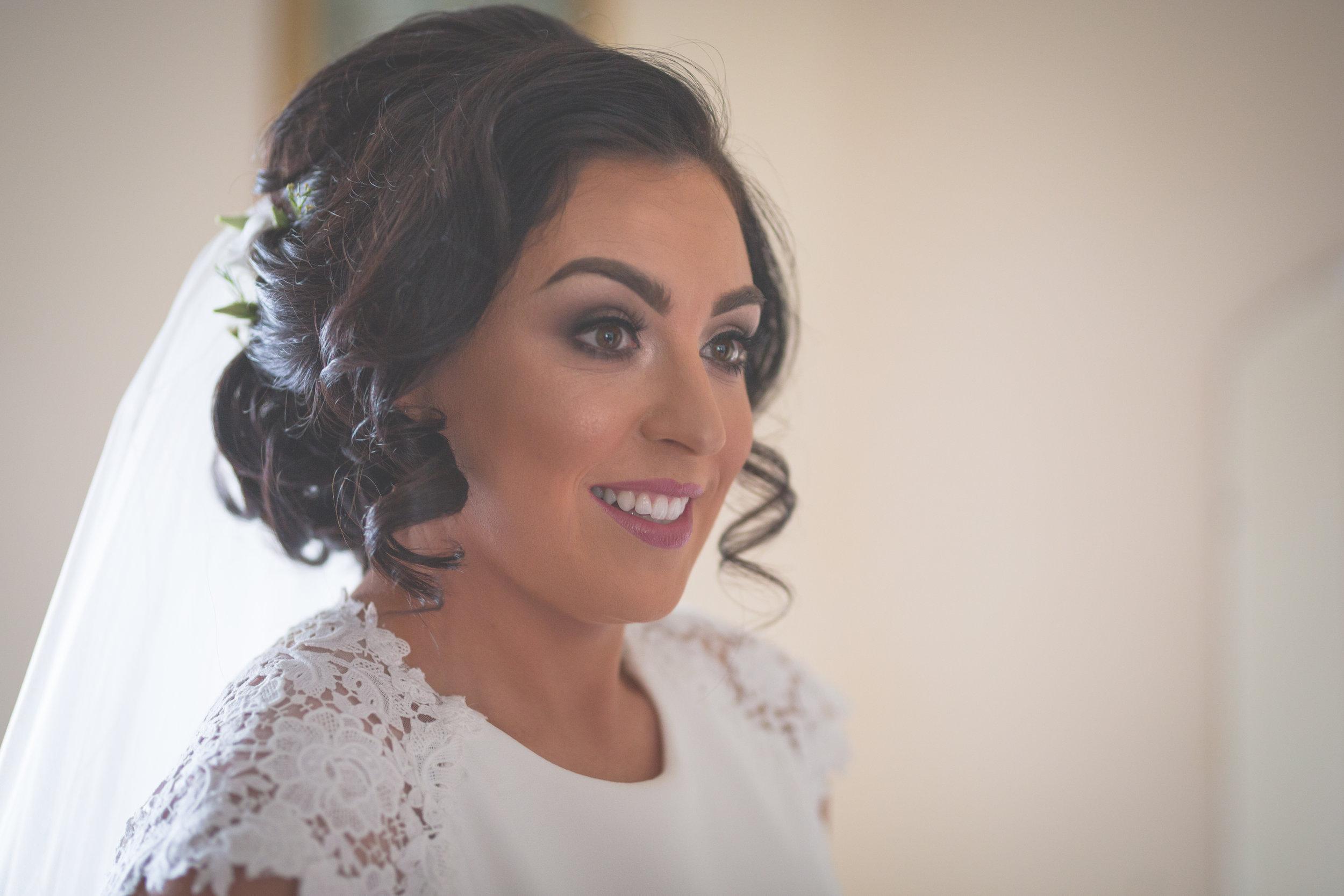Brian McEwan Wedding Photography | Carol-Anne & Sean | Bridal Preparations-134.jpg