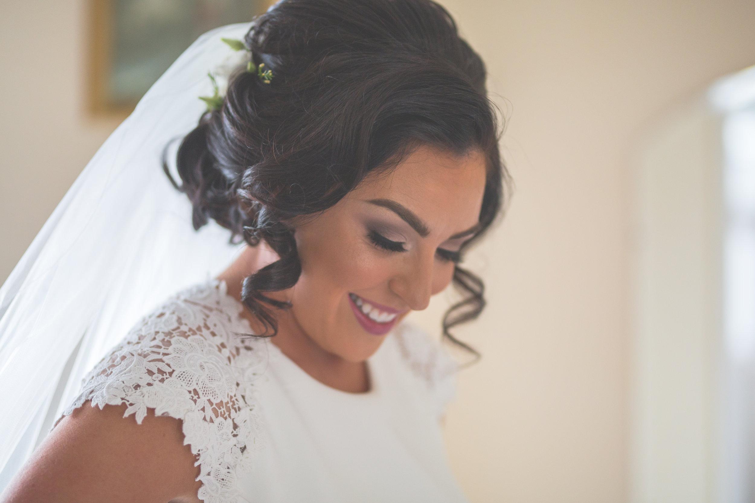 Brian McEwan Wedding Photography | Carol-Anne & Sean | Bridal Preparations-135.jpg