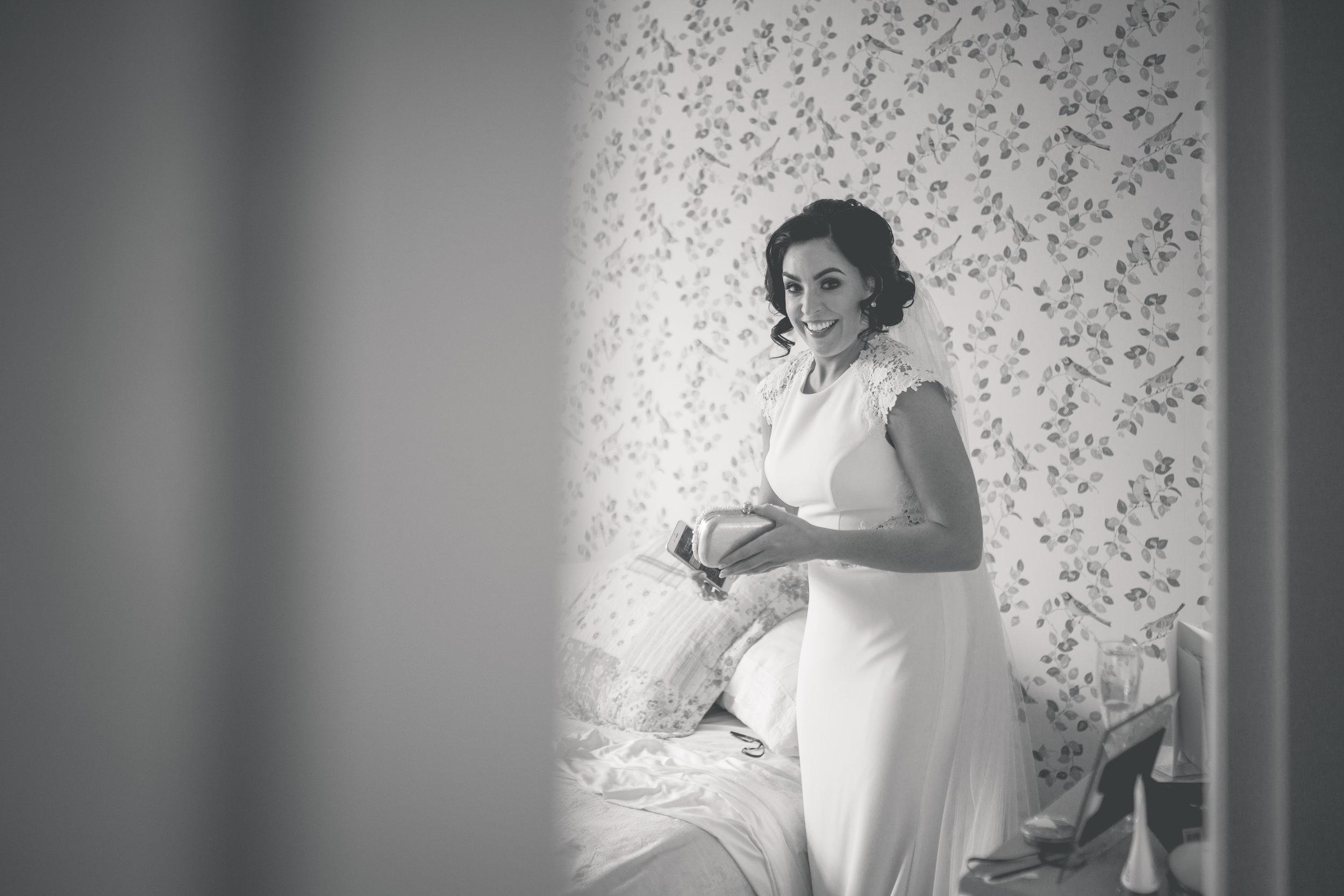 Brian McEwan Wedding Photography | Carol-Anne & Sean | Bridal Preparations-140.jpg
