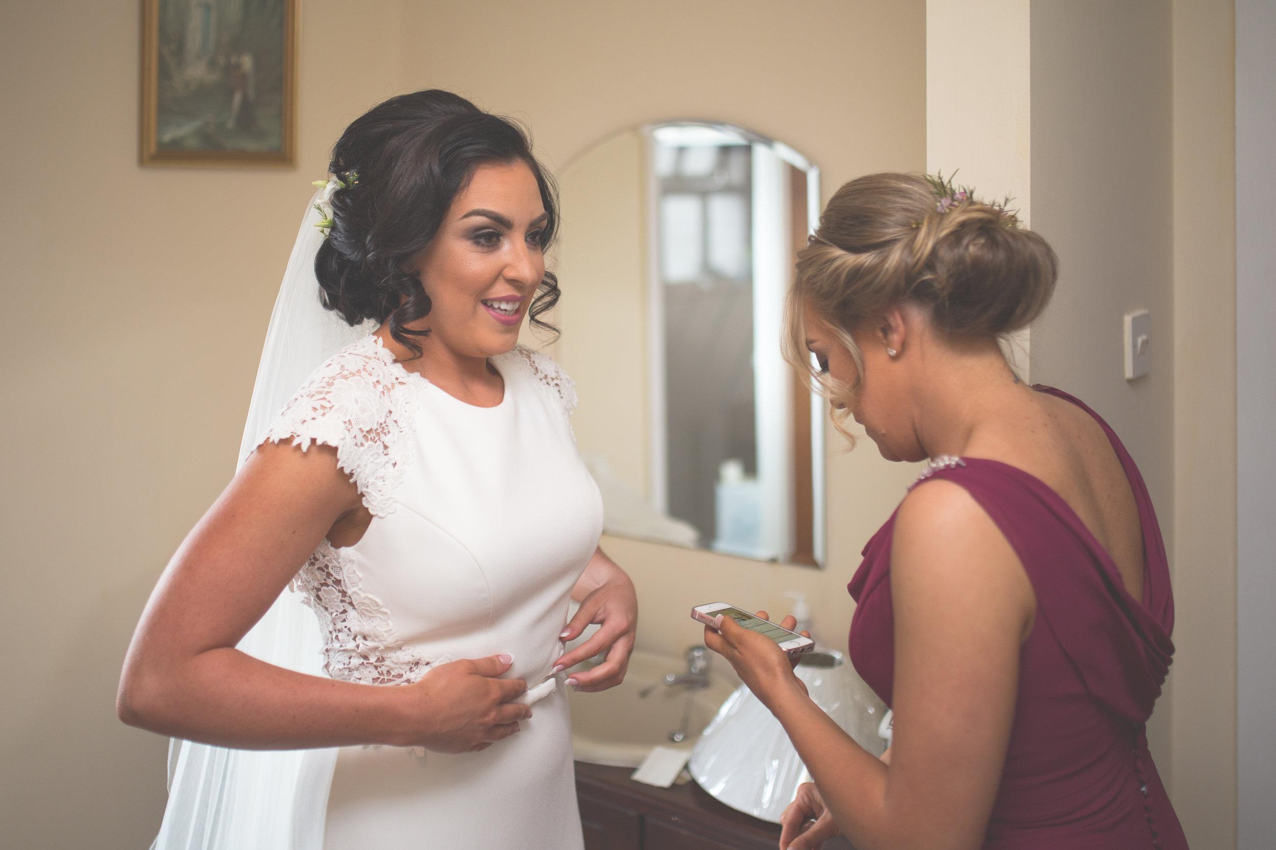 Brian McEwan Wedding Photography | Carol-Anne & Sean | Bridal Preparations-139.jpg