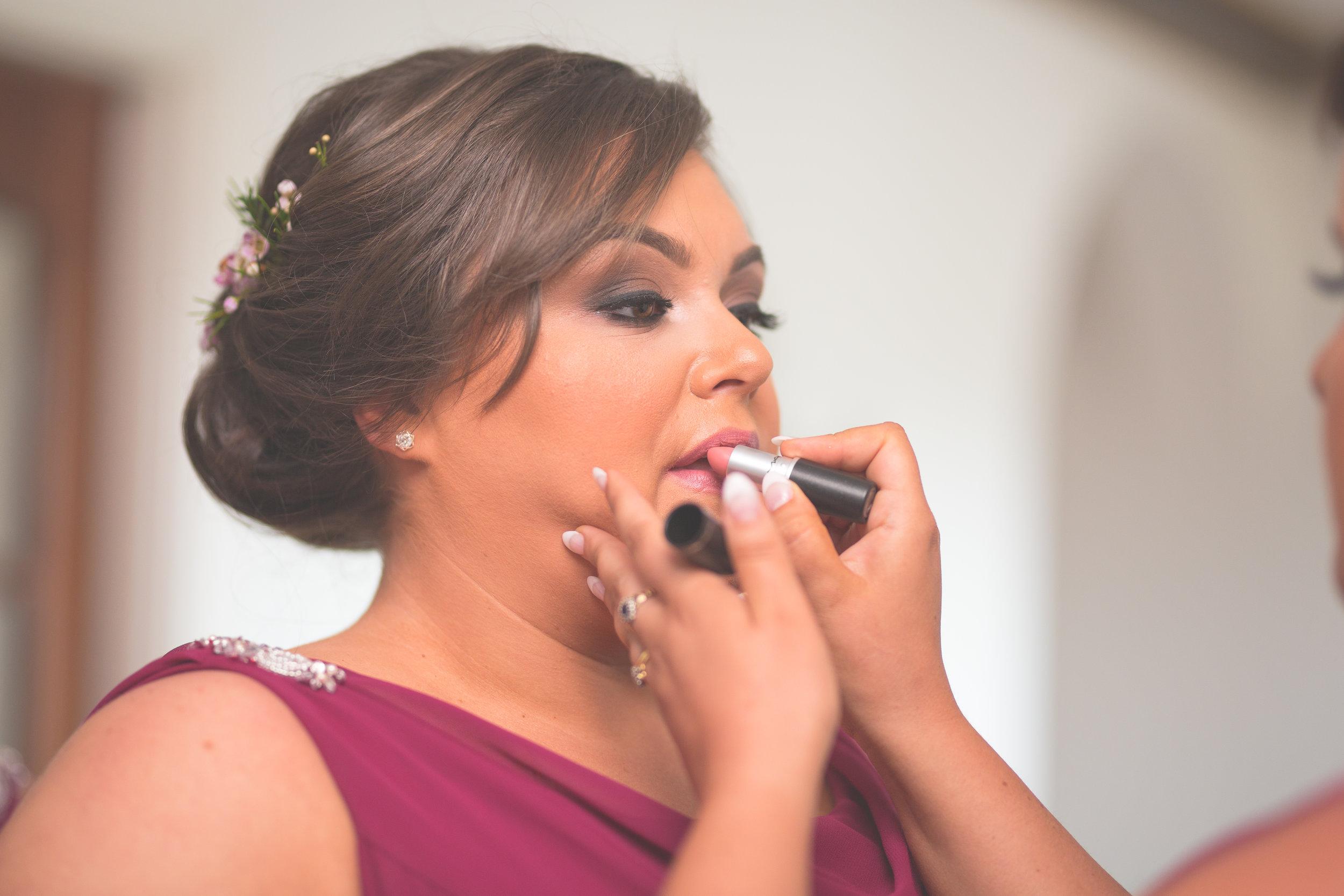 Brian McEwan Wedding Photography | Carol-Anne & Sean | Bridal Preparations-141.jpg