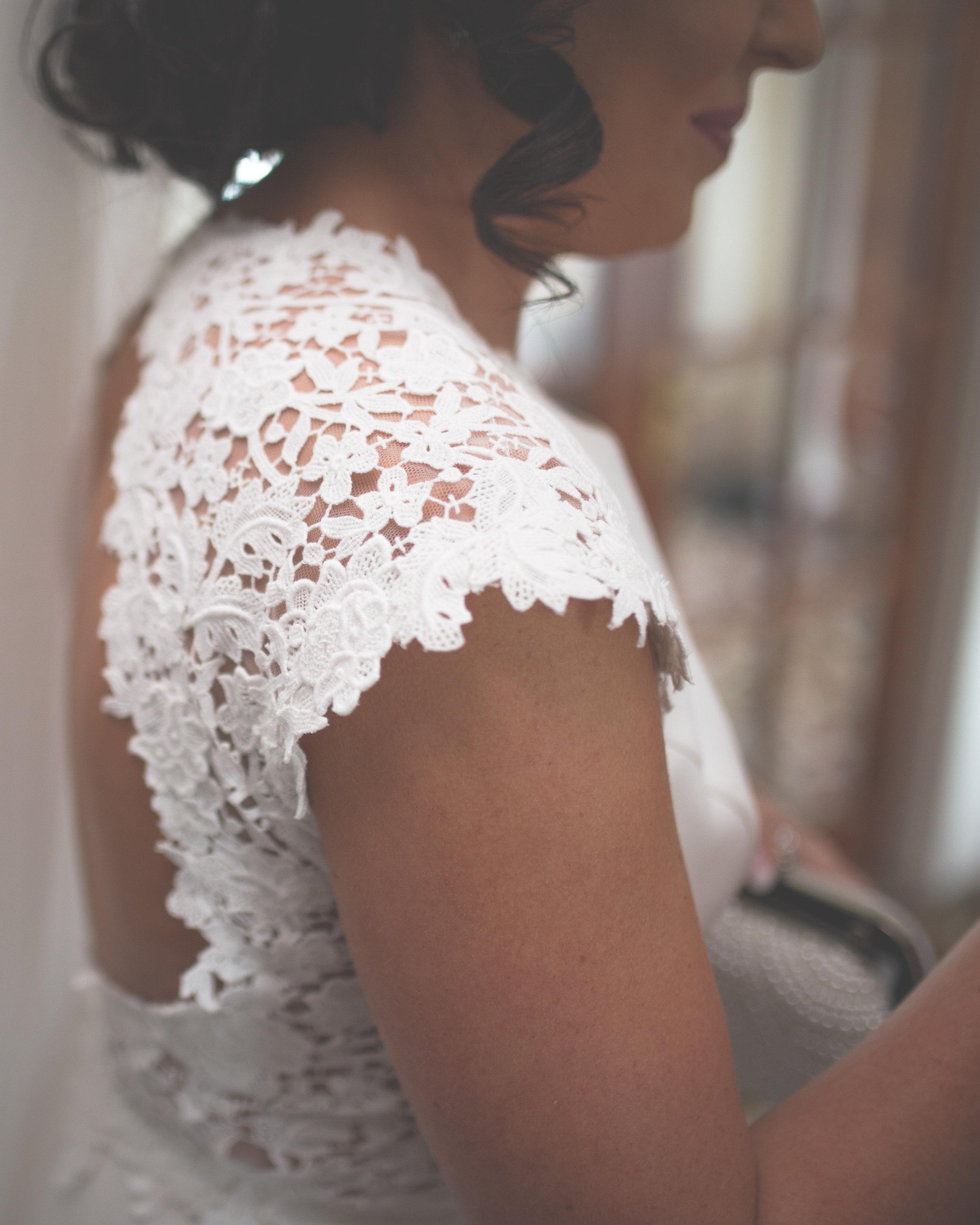 Brian McEwan Wedding Photography | Carol-Anne & Sean | Bridal Preparations-143.jpg