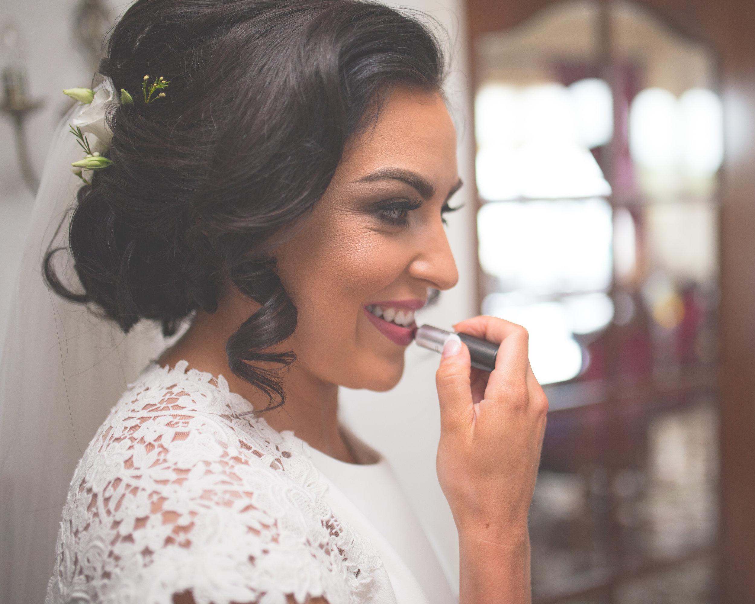Brian McEwan Wedding Photography | Carol-Anne & Sean | Bridal Preparations-144.jpg