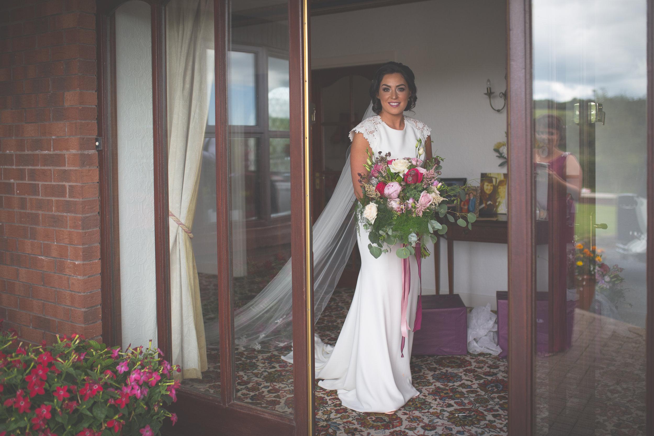 Brian McEwan Wedding Photography | Carol-Anne & Sean | Bridal Preparations-146.jpg
