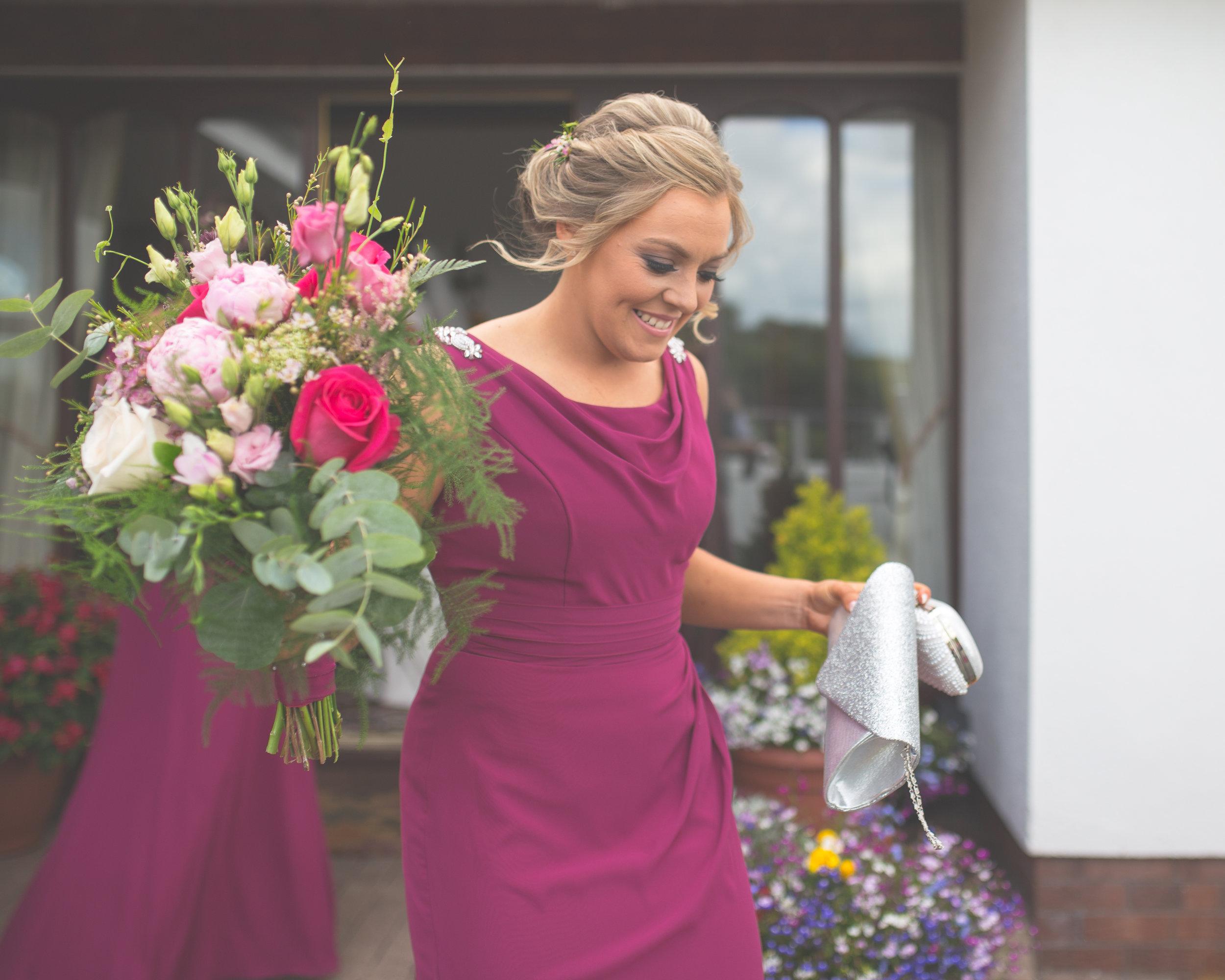 Brian McEwan Wedding Photography | Carol-Anne & Sean | Bridal Preparations-153.jpg