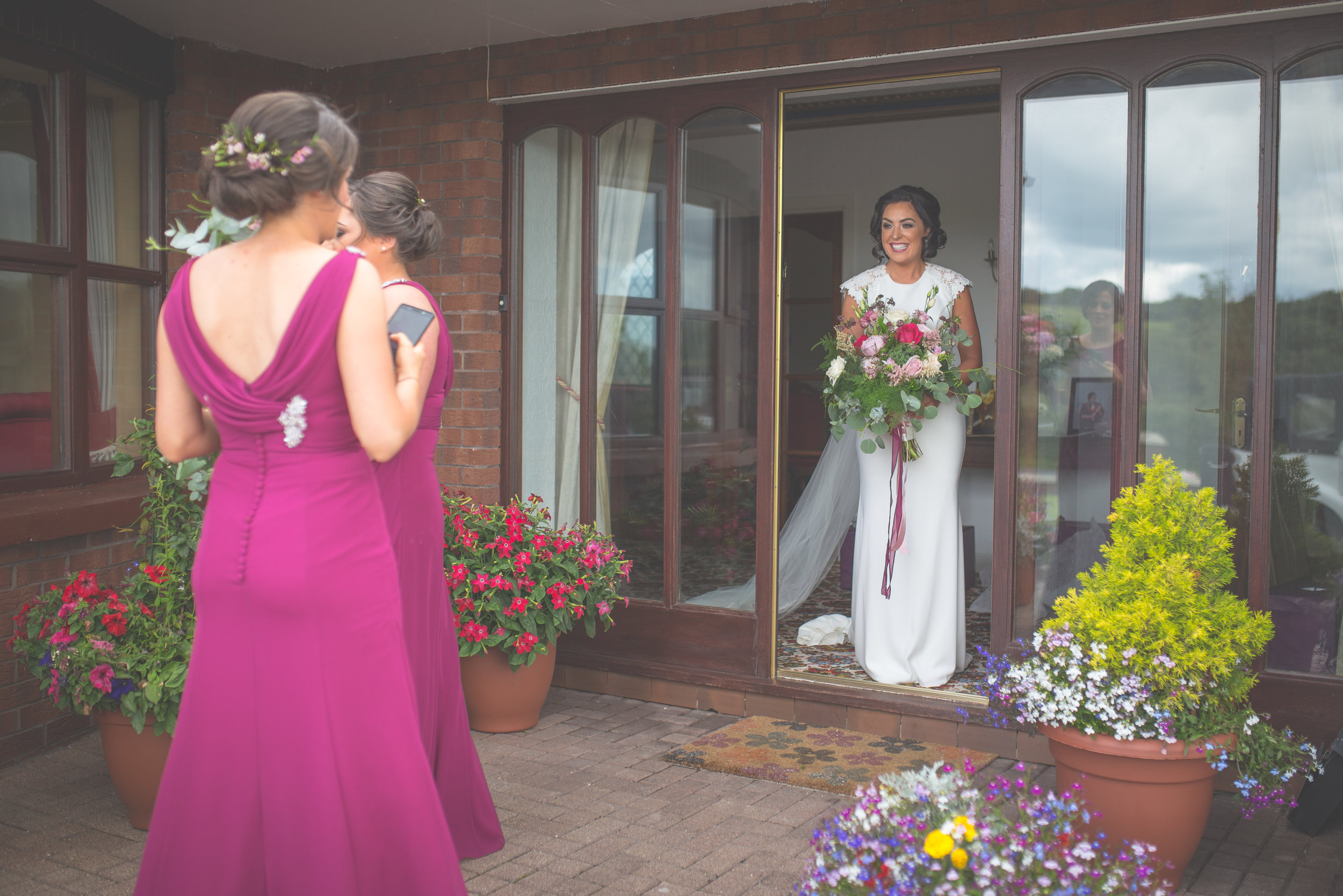 Brian McEwan Wedding Photography | Carol-Anne & Sean | Bridal Preparations-154.jpg
