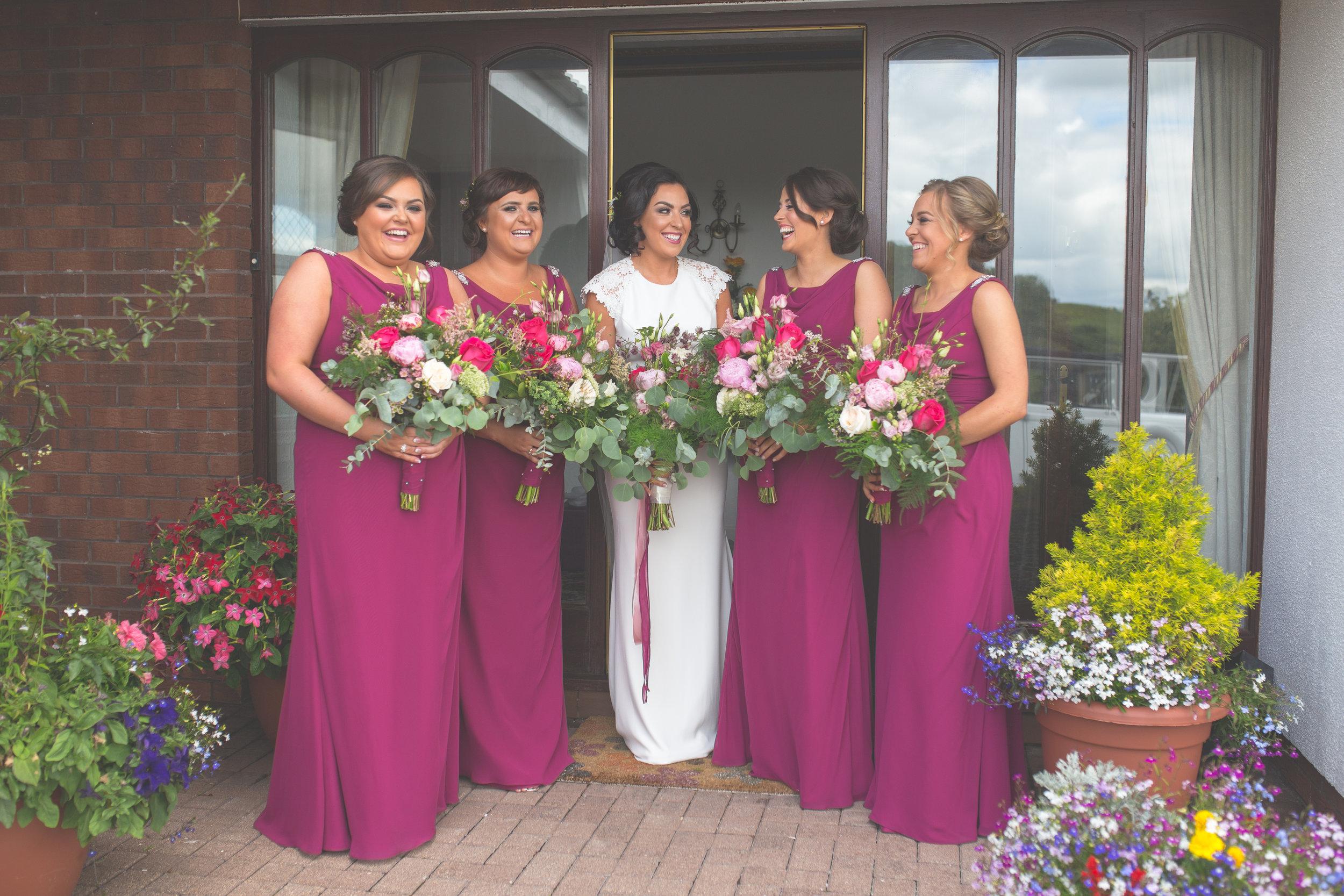 Brian McEwan Wedding Photography | Carol-Anne & Sean | Bridal Preparations-161.jpg