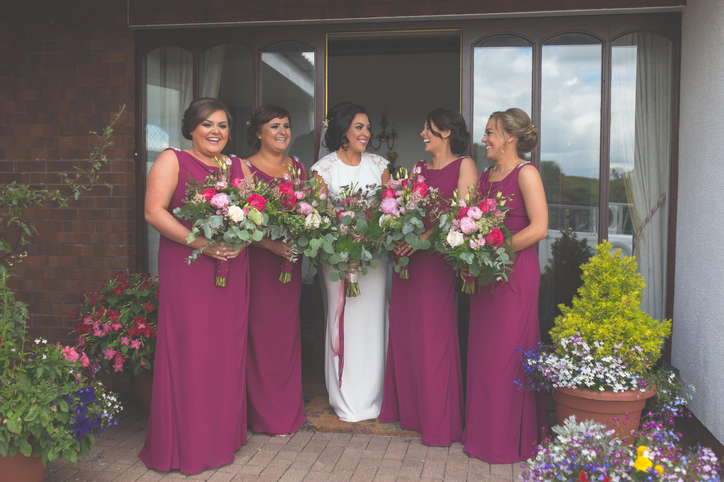 Brian McEwan Wedding Photography | Carol-Anne & Sean | Bridal Preparations-162.jpg