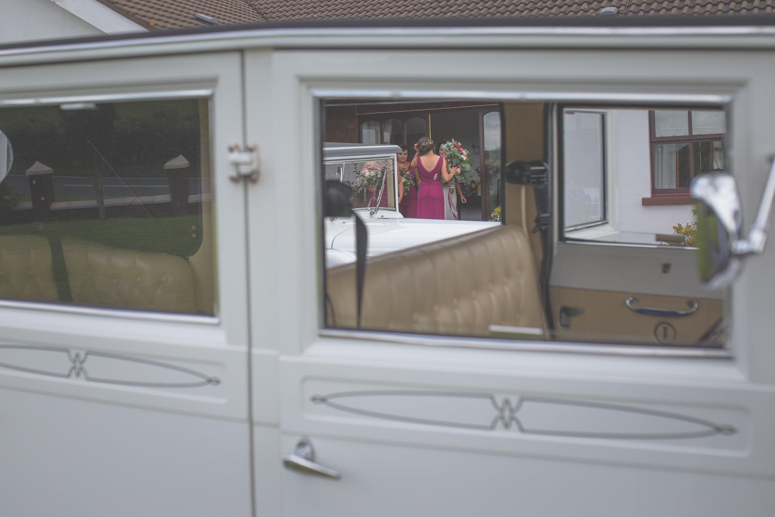 Brian McEwan Wedding Photography | Carol-Anne & Sean | Bridal Preparations-165.jpg