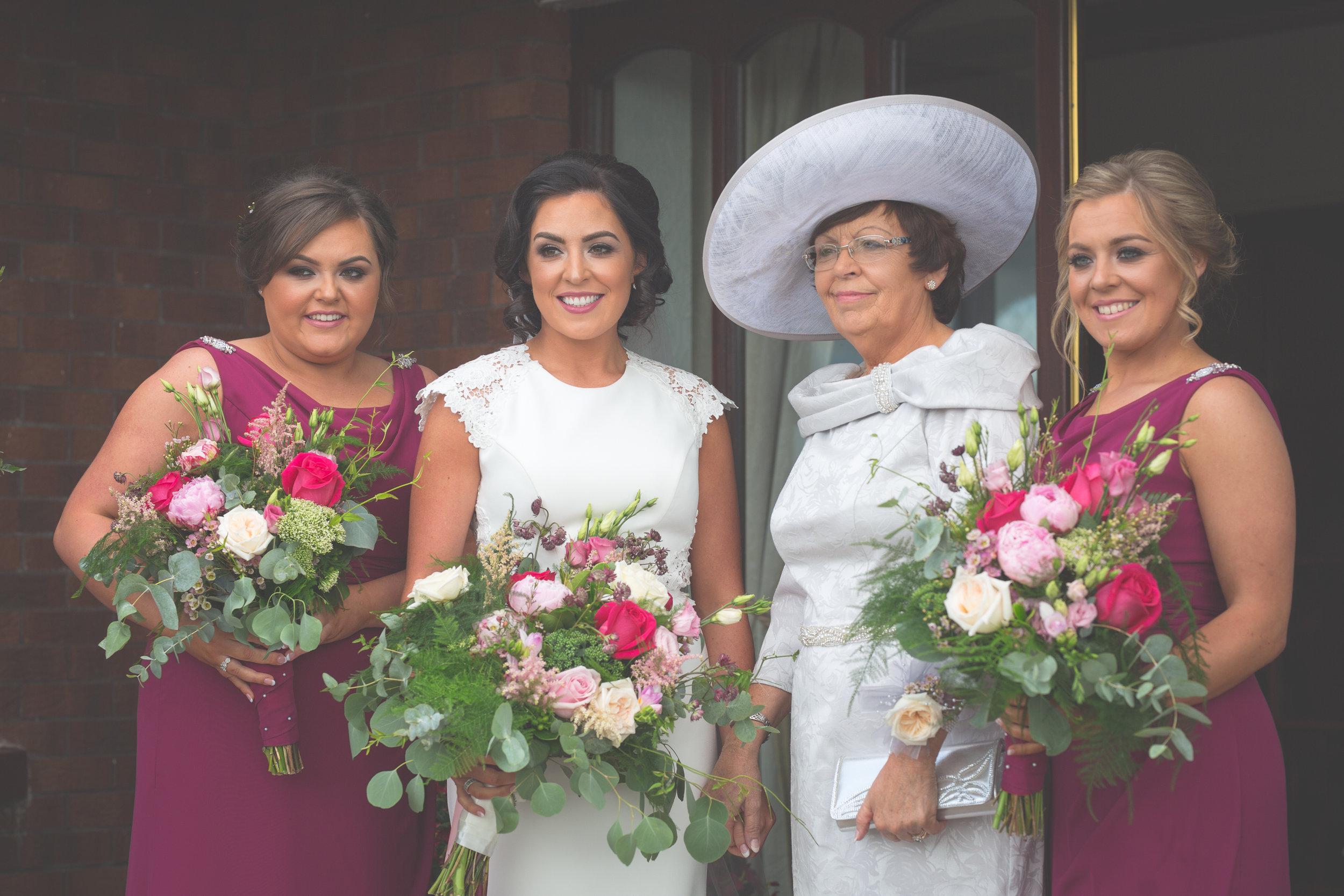 Brian McEwan Wedding Photography | Carol-Anne & Sean | Bridal Preparations-168.jpg