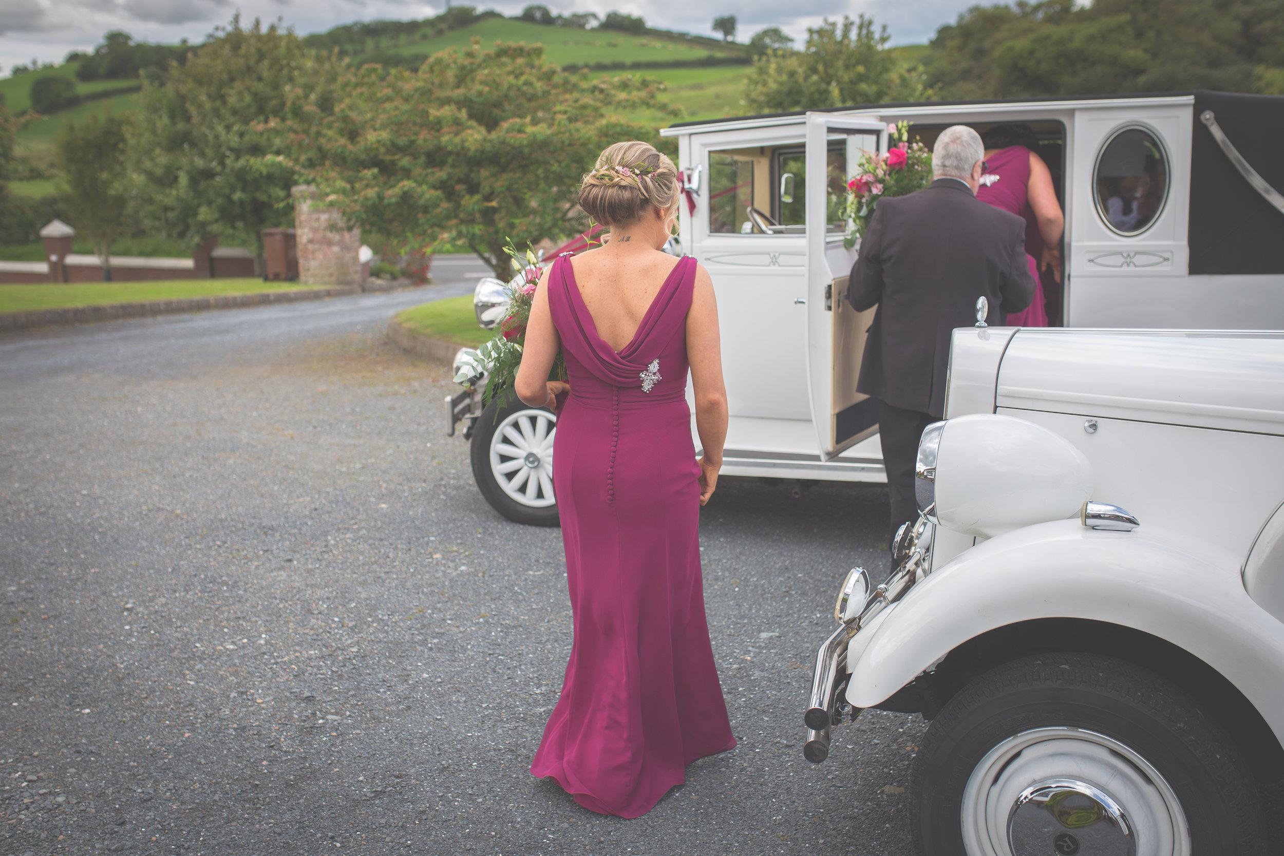 Brian McEwan Wedding Photography | Carol-Anne & Sean | Bridal Preparations-169.jpg