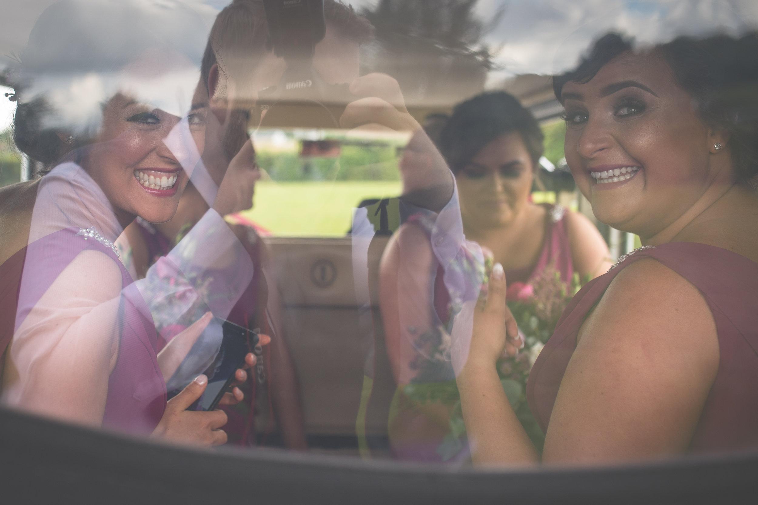 Brian McEwan Wedding Photography | Carol-Anne & Sean | Bridal Preparations-174.jpg