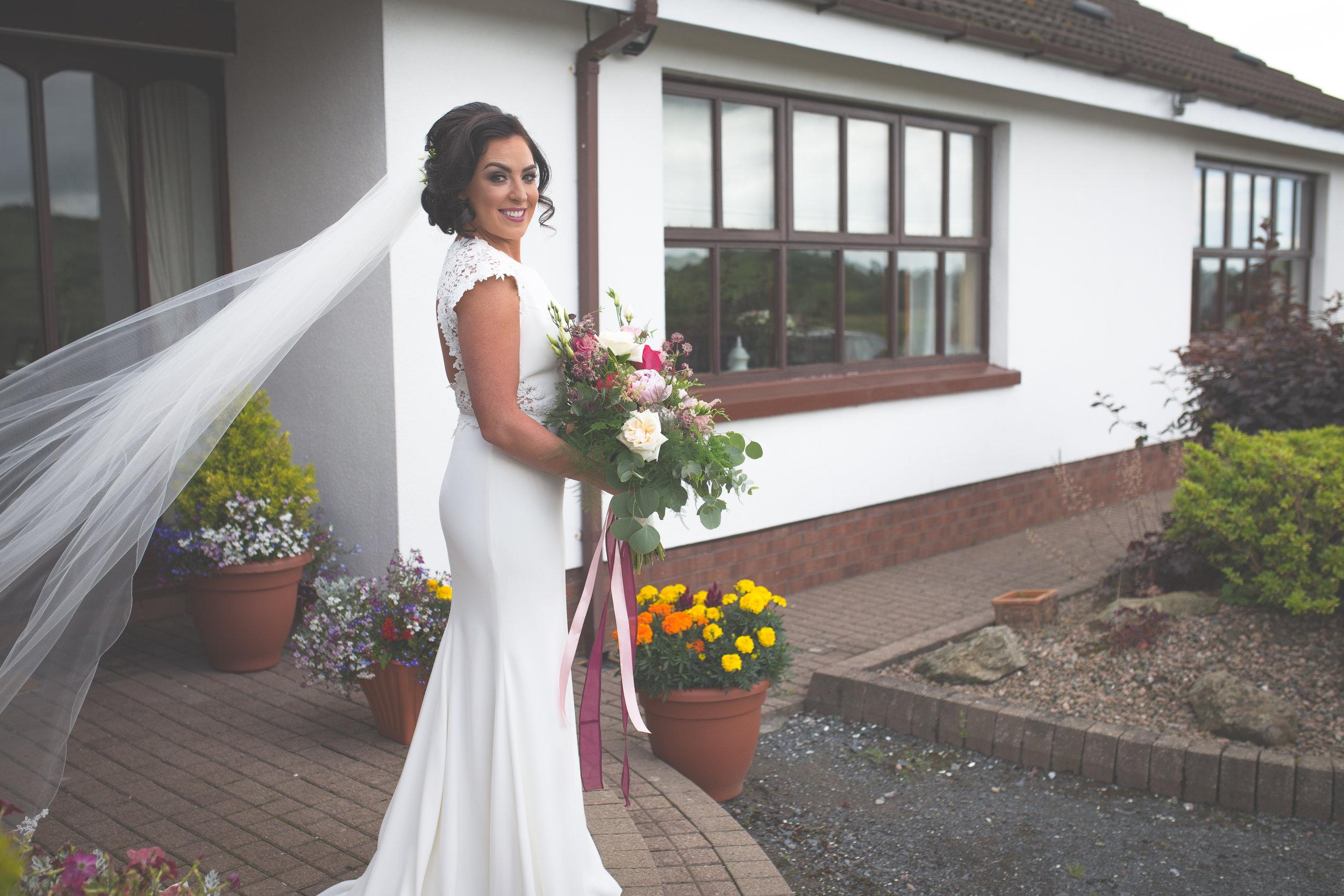 Brian McEwan Wedding Photography | Carol-Anne & Sean | Bridal Preparations-178.jpg