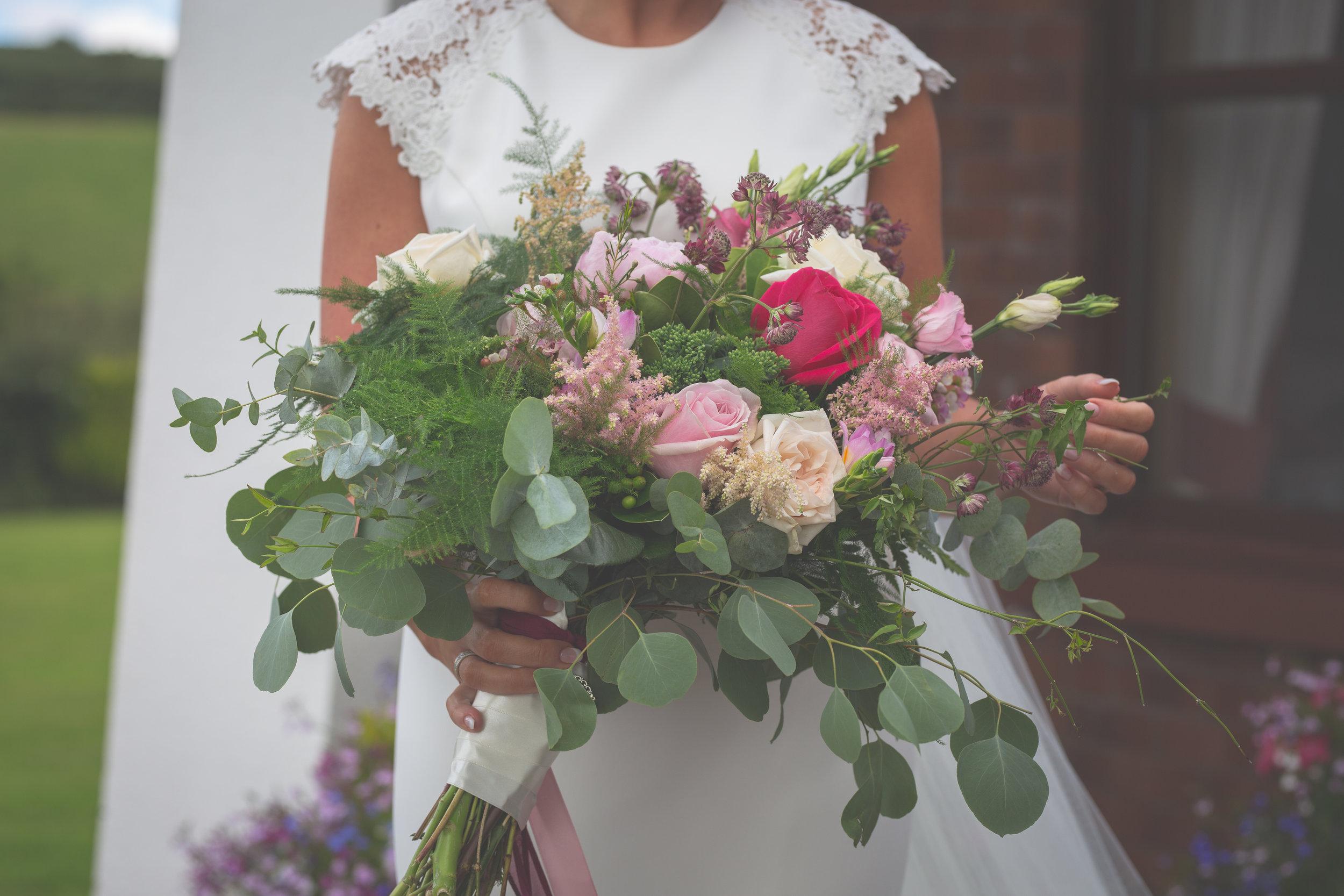Brian McEwan Wedding Photography | Carol-Anne & Sean | Bridal Preparations-181.jpg