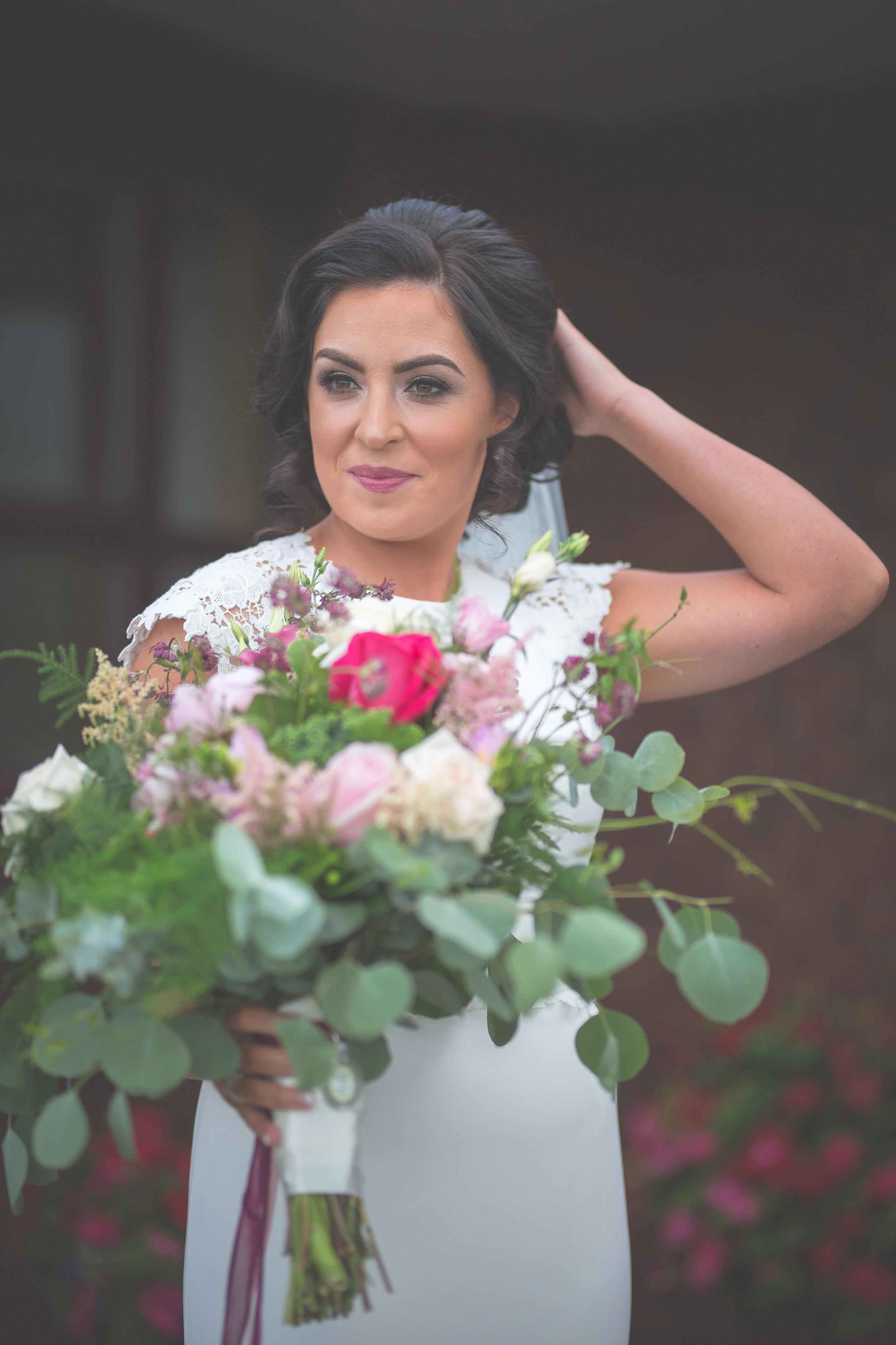 Brian McEwan Wedding Photography | Carol-Anne & Sean | Bridal Preparations-183.jpg