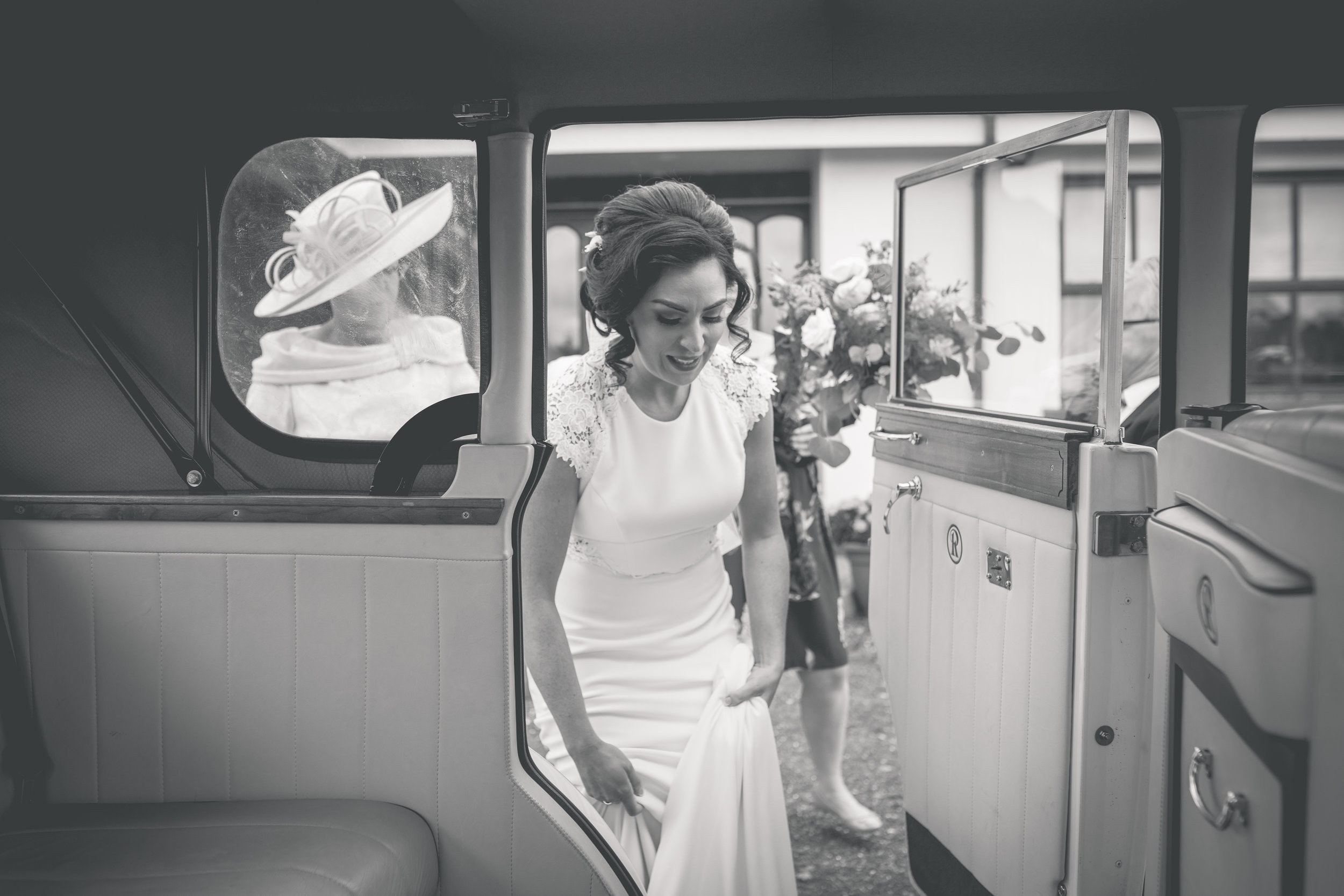 Brian McEwan Wedding Photography | Carol-Anne & Sean | Bridal Preparations-185.jpg