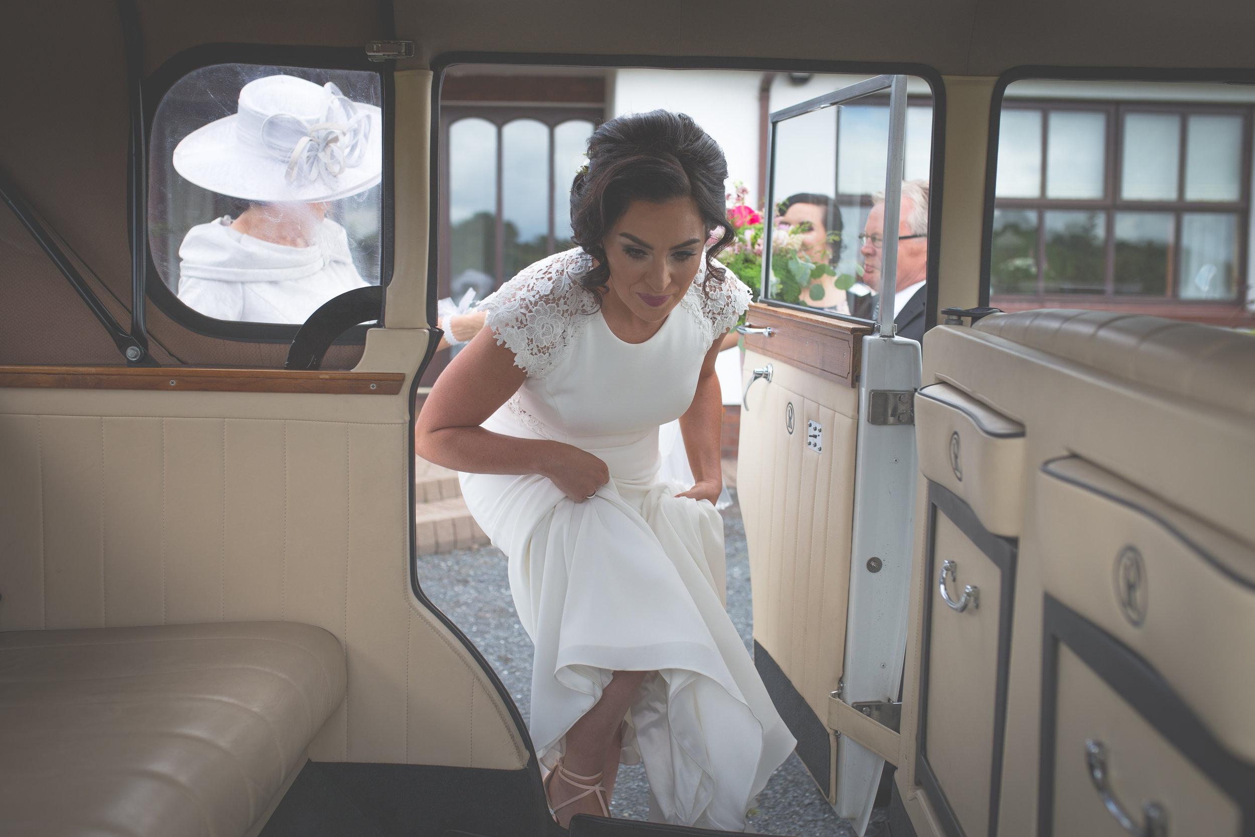 Brian McEwan Wedding Photography | Carol-Anne & Sean | Bridal Preparations-186.jpg