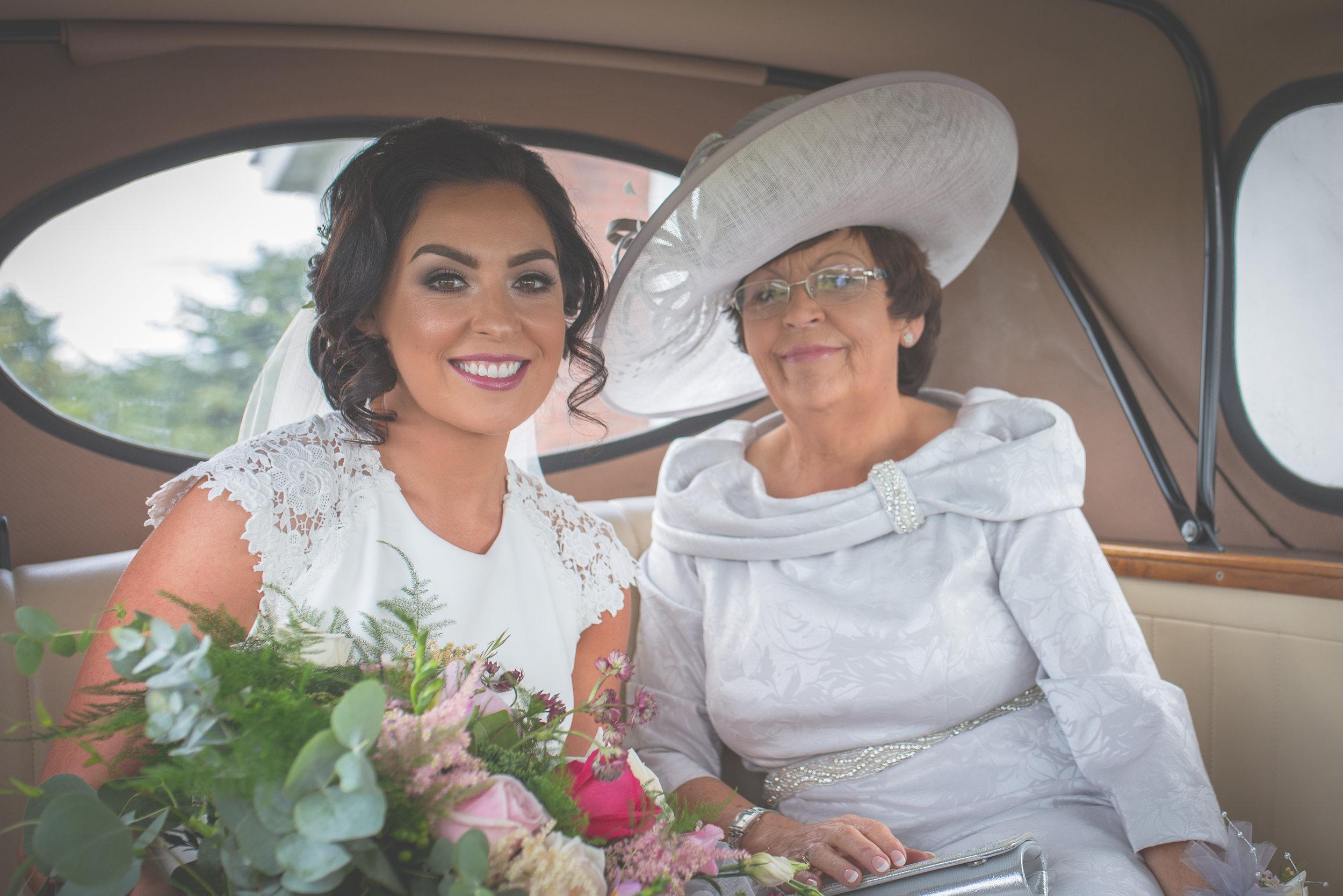 Brian McEwan Wedding Photography | Carol-Anne & Sean | Bridal Preparations-187.jpg