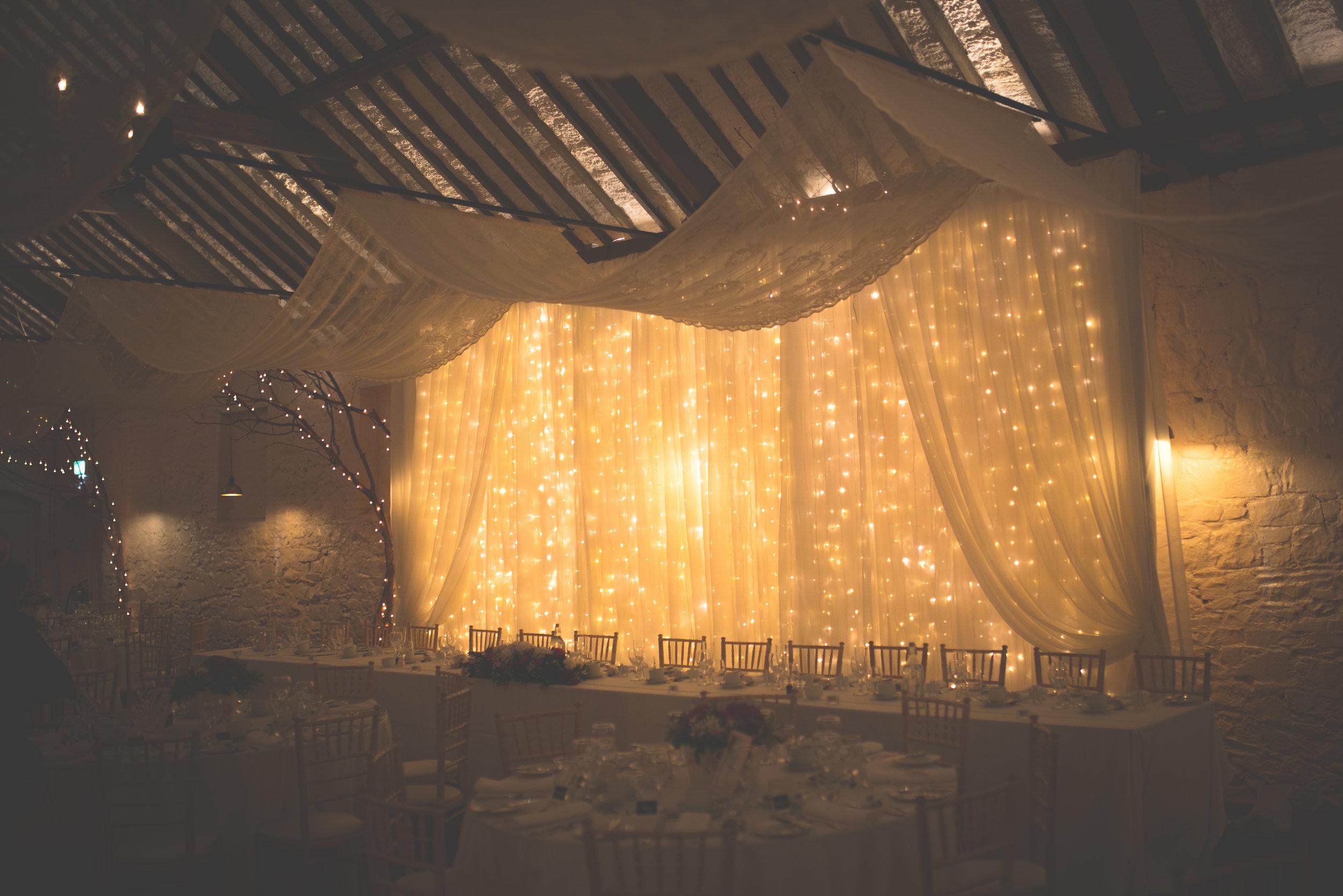 Brian McEwan Wedding Photography | Carol-Anne & Sean | The Speeches-7.jpg