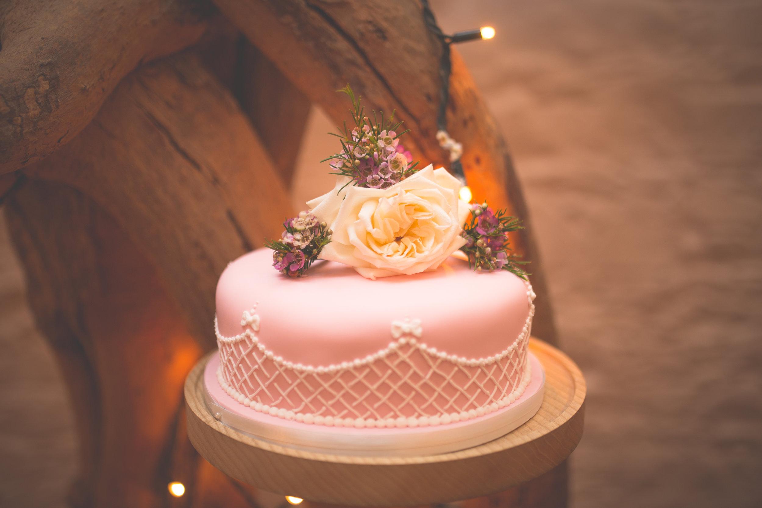 Brian McEwan Wedding Photography | Carol-Anne & Sean | The Speeches-8.jpg
