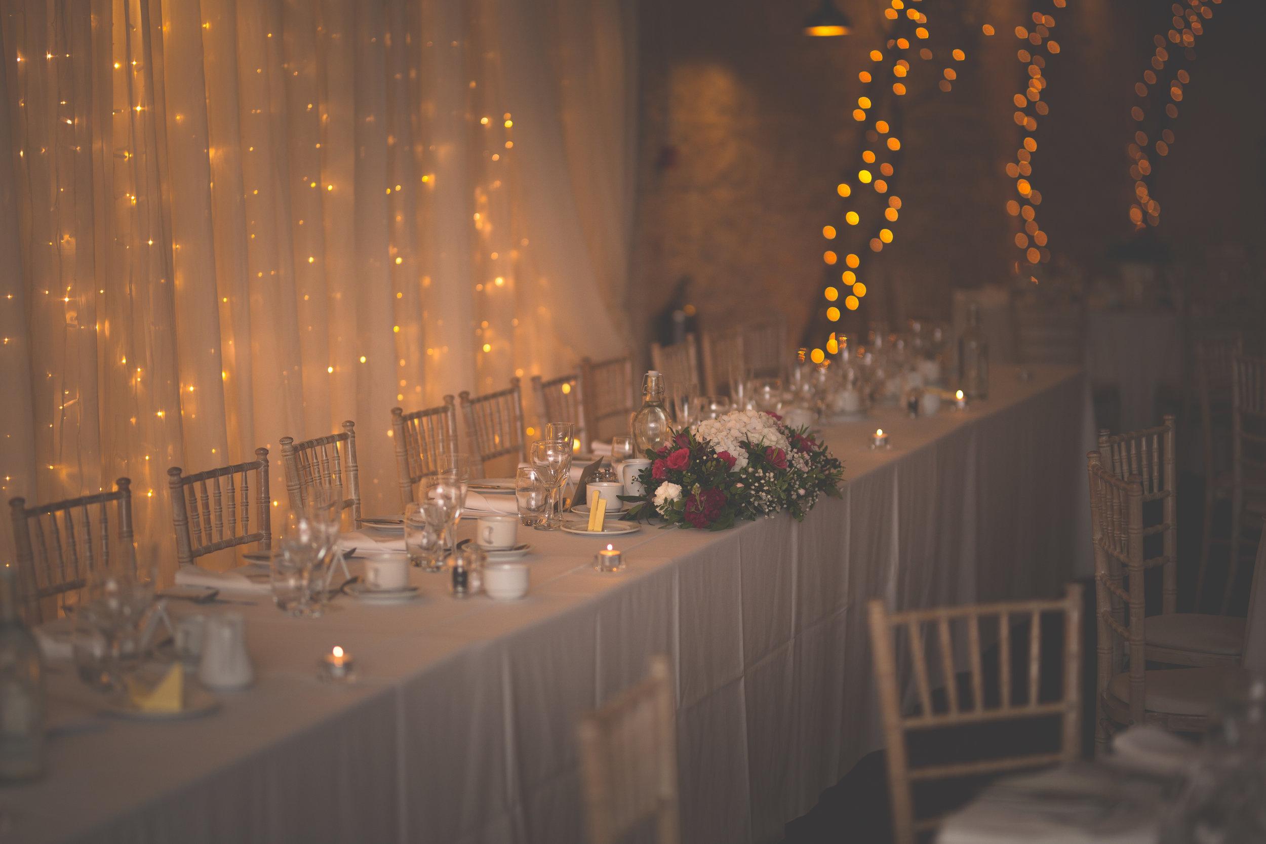 Brian McEwan Wedding Photography | Carol-Anne & Sean | The Speeches-10.jpg