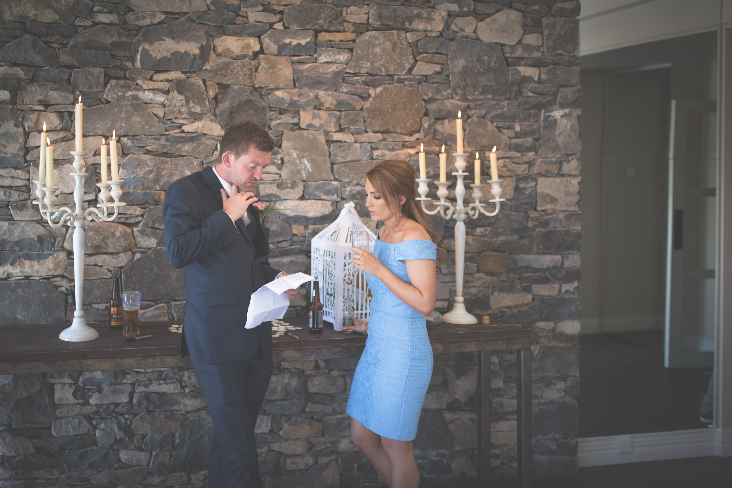 Brian McEwan Wedding Photography | Carol-Anne & Sean | The Speeches-12.jpg