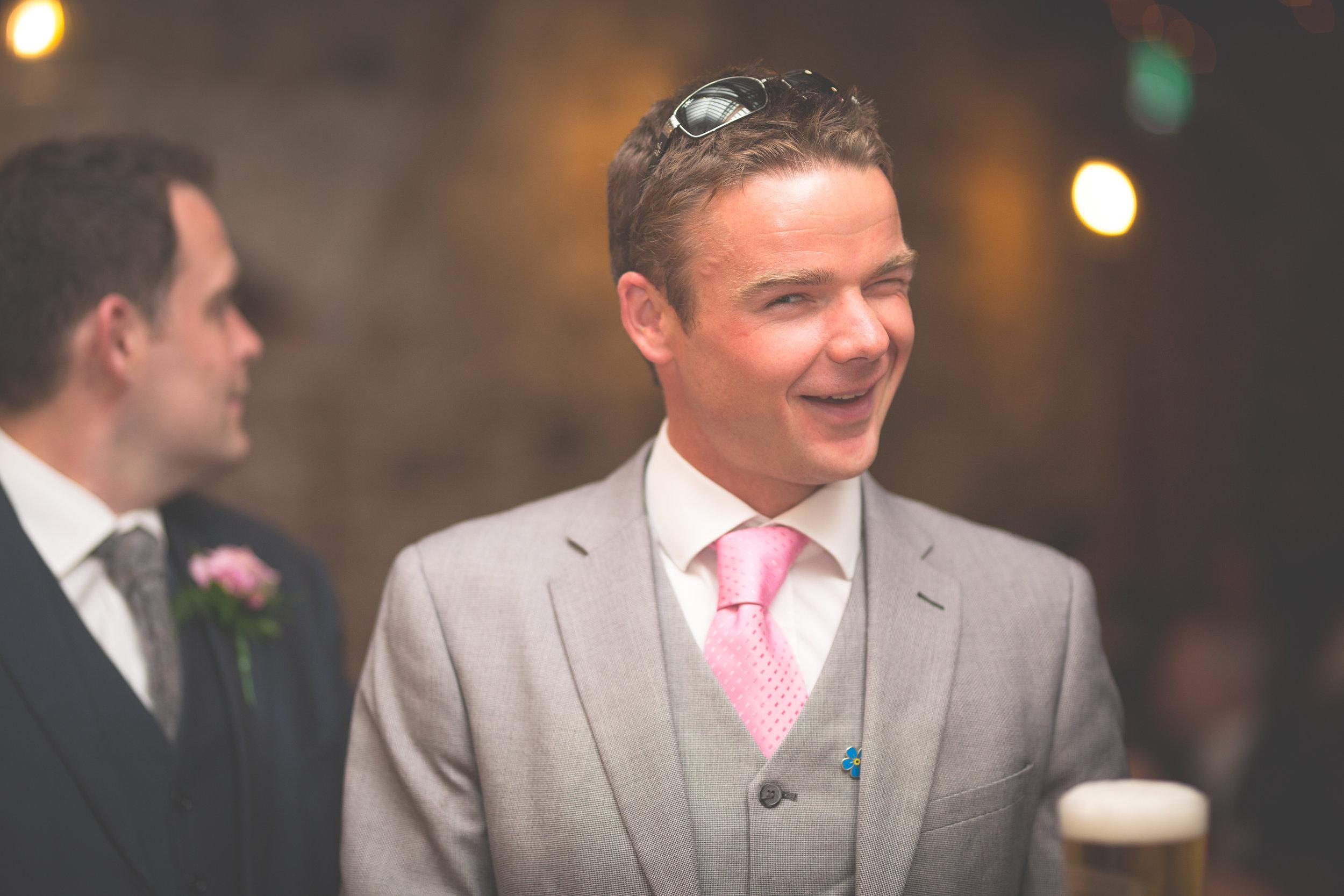 Brian McEwan Wedding Photography | Carol-Anne & Sean | The Speeches-15.jpg