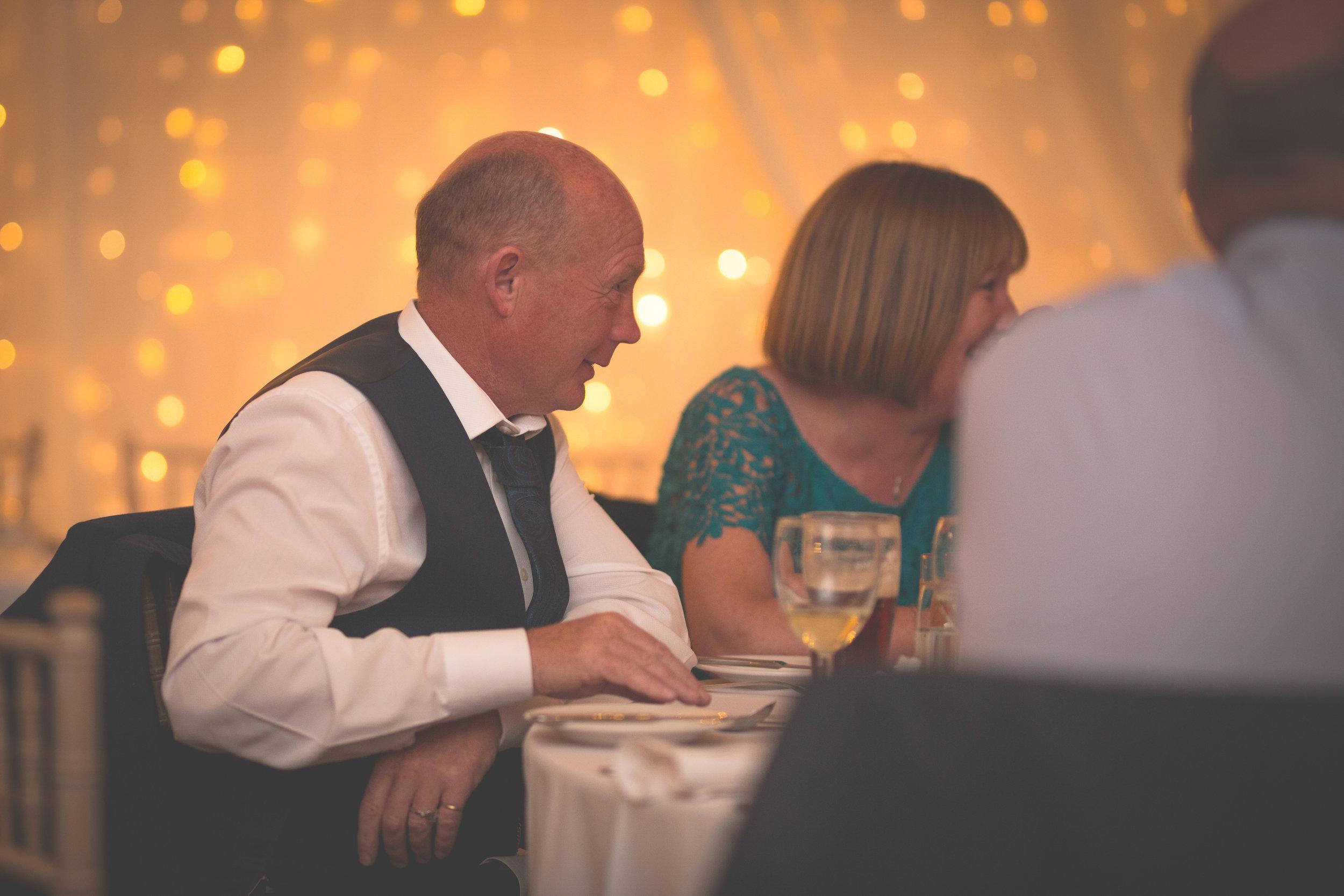 Brian McEwan Wedding Photography | Carol-Anne & Sean | The Speeches-22.jpg