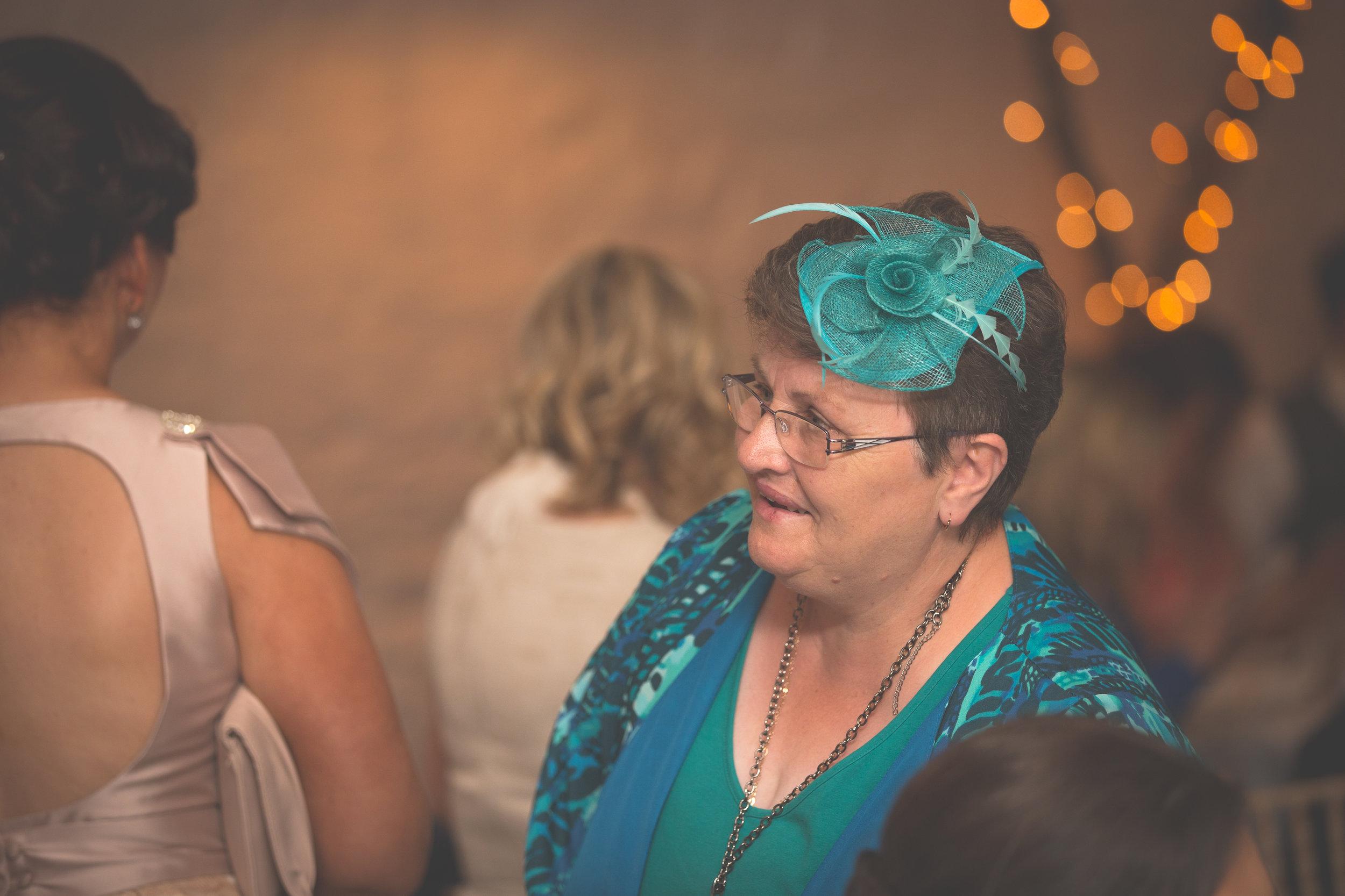 Brian McEwan Wedding Photography | Carol-Anne & Sean | The Speeches-25.jpg