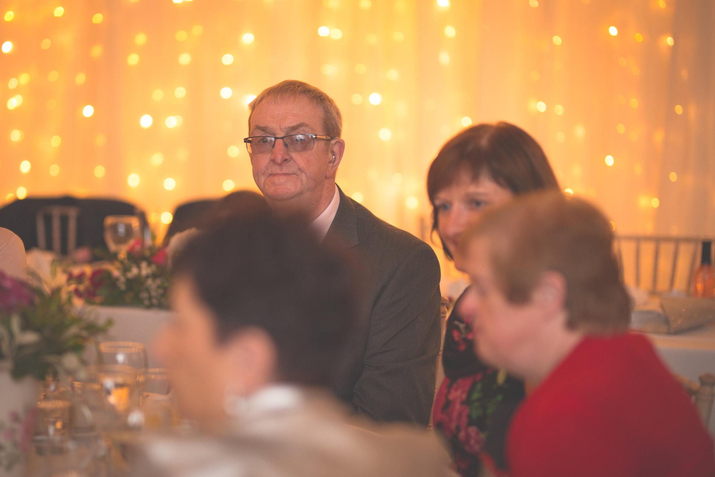 Brian McEwan Wedding Photography | Carol-Anne & Sean | The Speeches-28.jpg