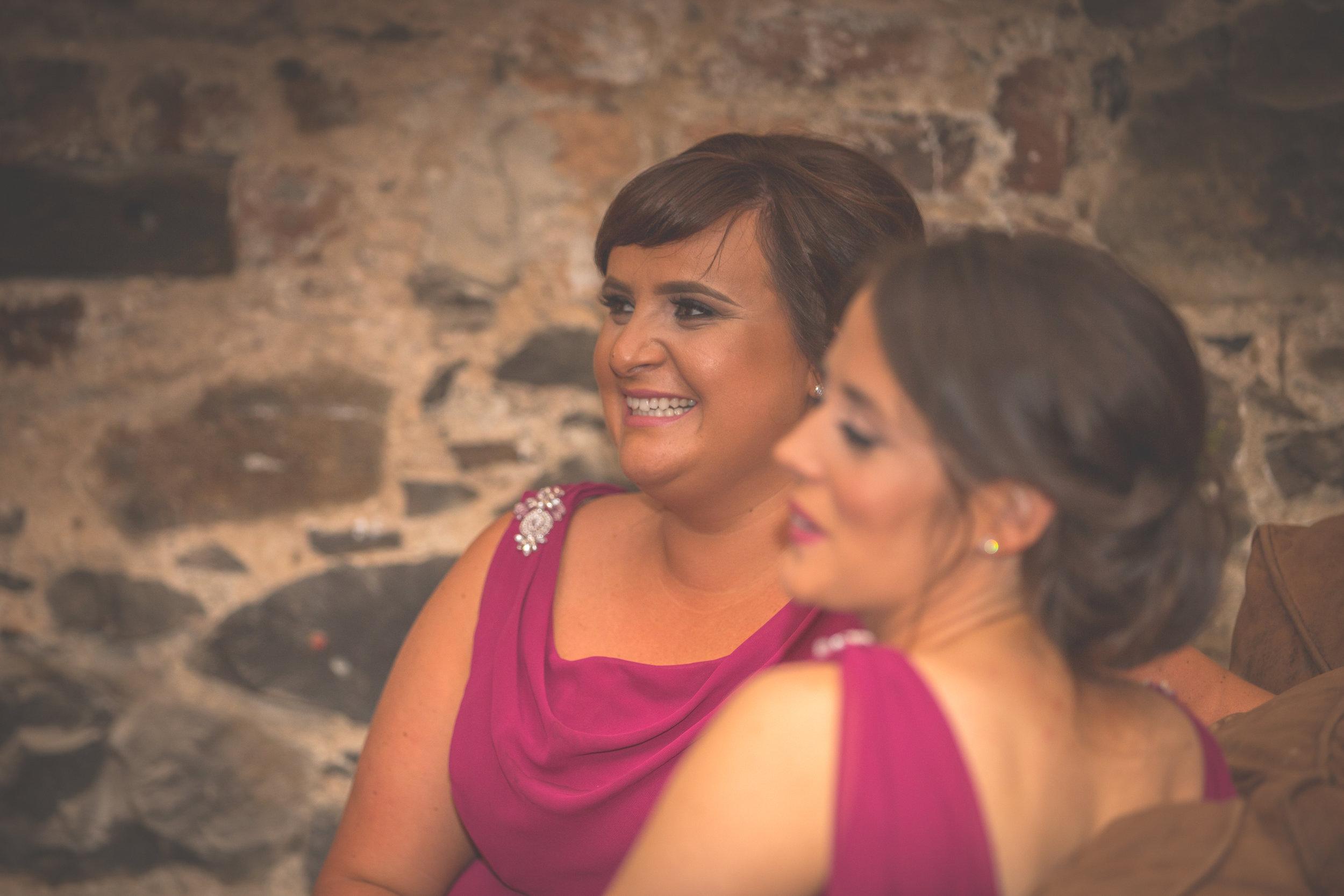 Brian McEwan Wedding Photography | Carol-Anne & Sean | The Speeches-30.jpg