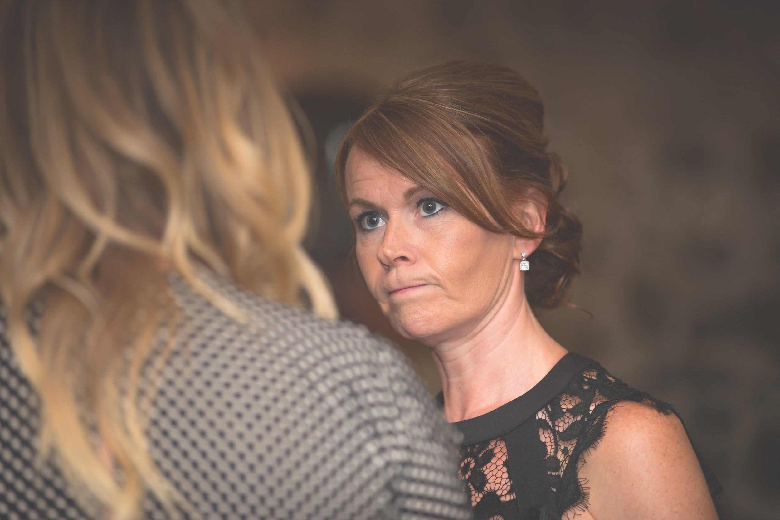Brian McEwan Wedding Photography | Carol-Anne & Sean | The Speeches-31.jpg