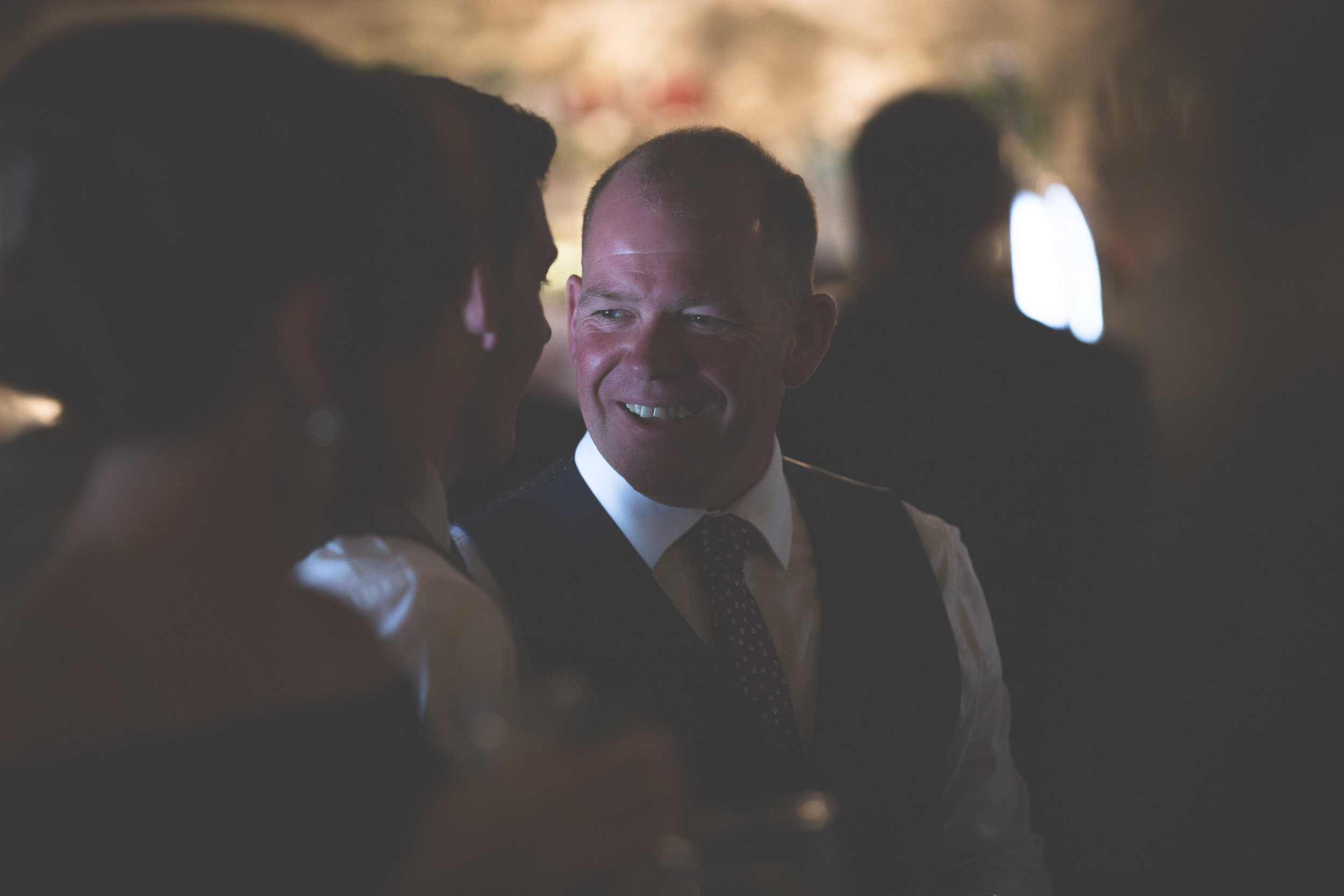 Brian McEwan Wedding Photography | Carol-Anne & Sean | The Speeches-33.jpg