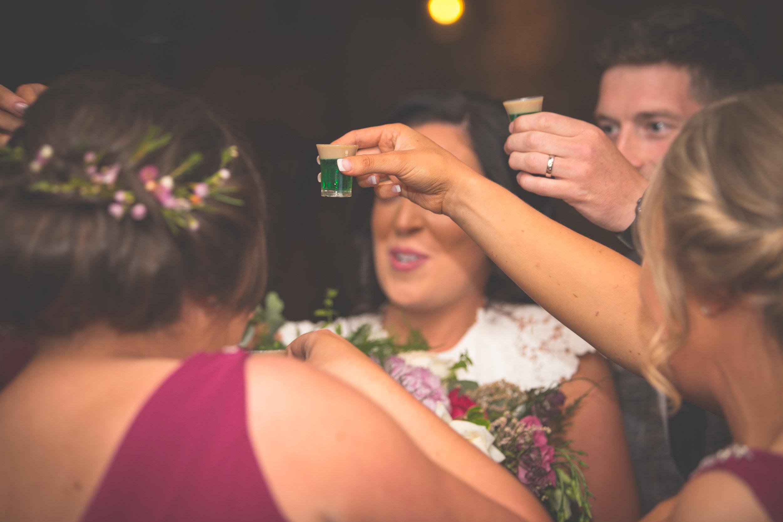 Brian McEwan Wedding Photography | Carol-Anne & Sean | The Speeches-36.jpg