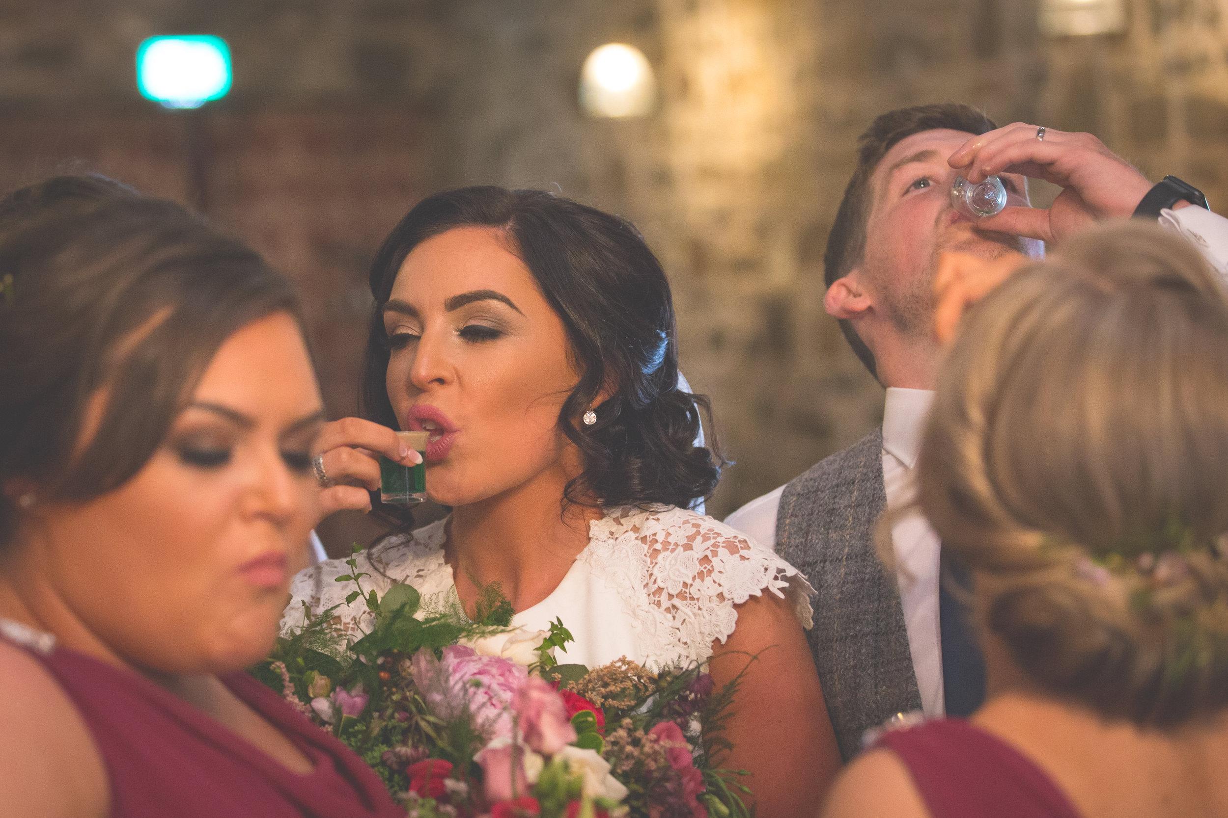 Brian McEwan Wedding Photography | Carol-Anne & Sean | The Speeches-37.jpg