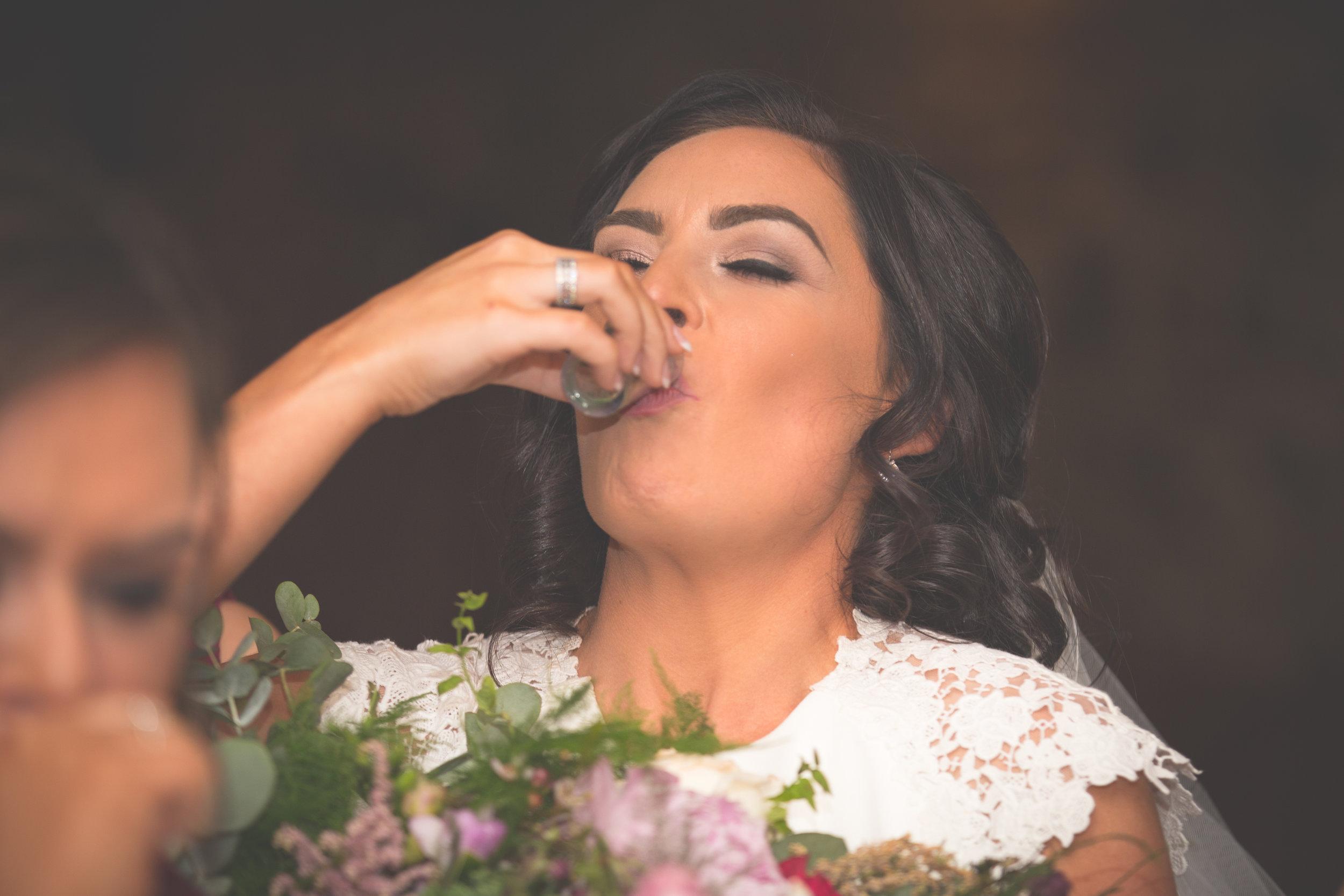 Brian McEwan Wedding Photography | Carol-Anne & Sean | The Speeches-38.jpg
