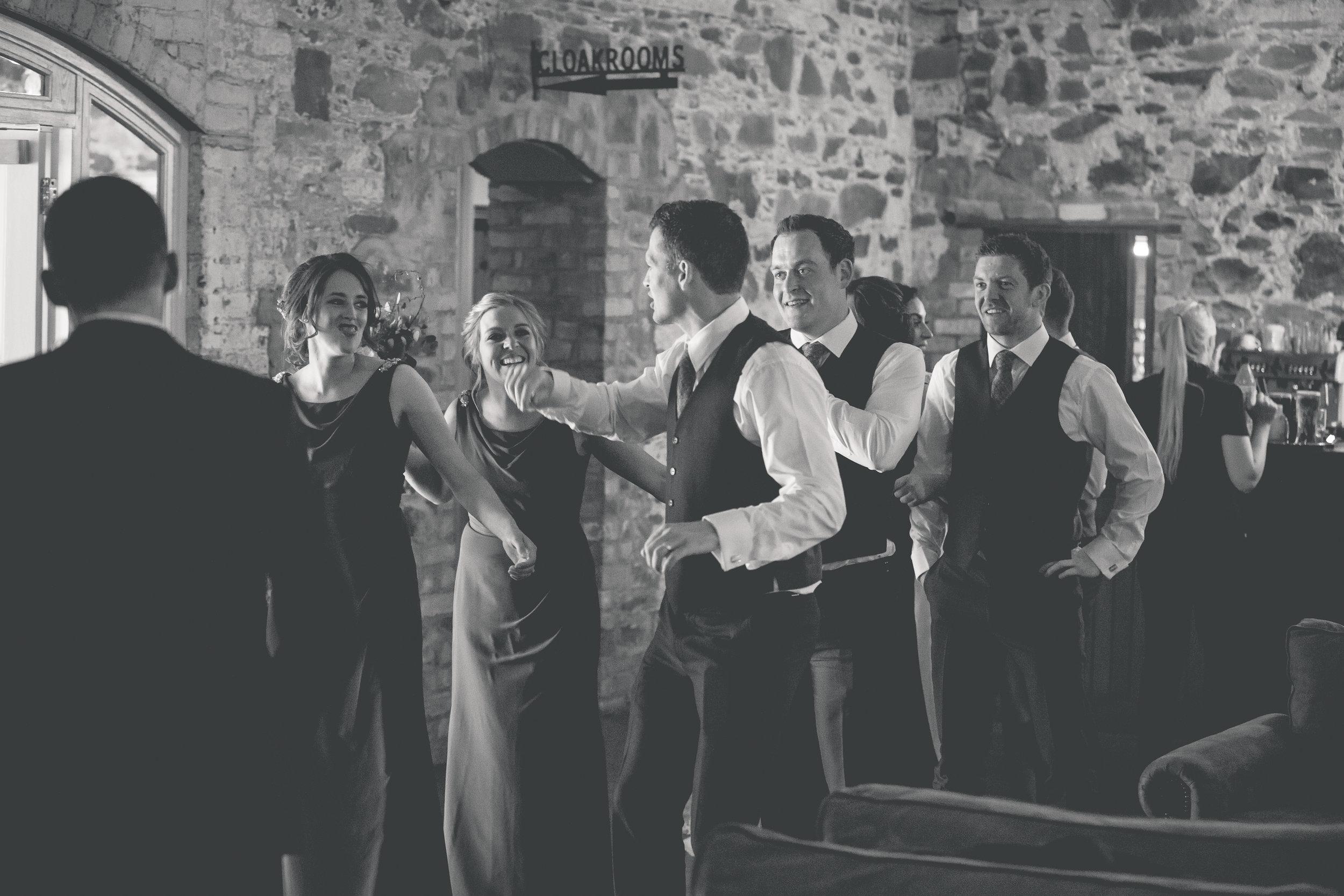 Brian McEwan Wedding Photography | Carol-Anne & Sean | The Speeches-41.jpg