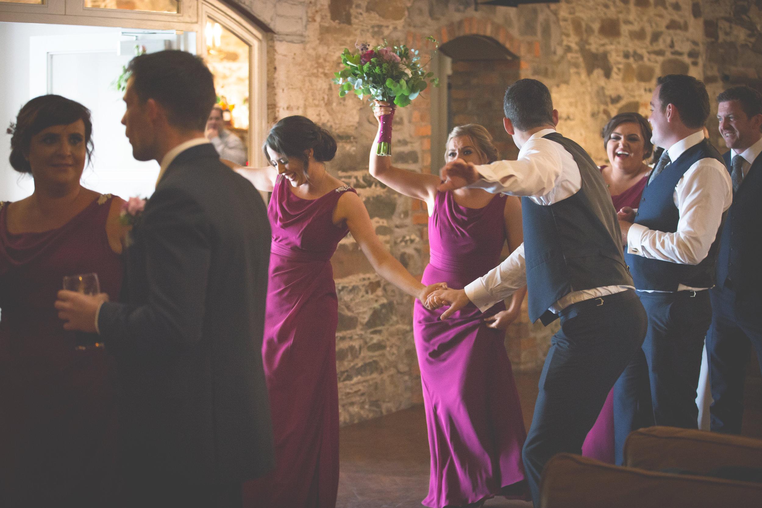Brian McEwan Wedding Photography | Carol-Anne & Sean | The Speeches-42.jpg